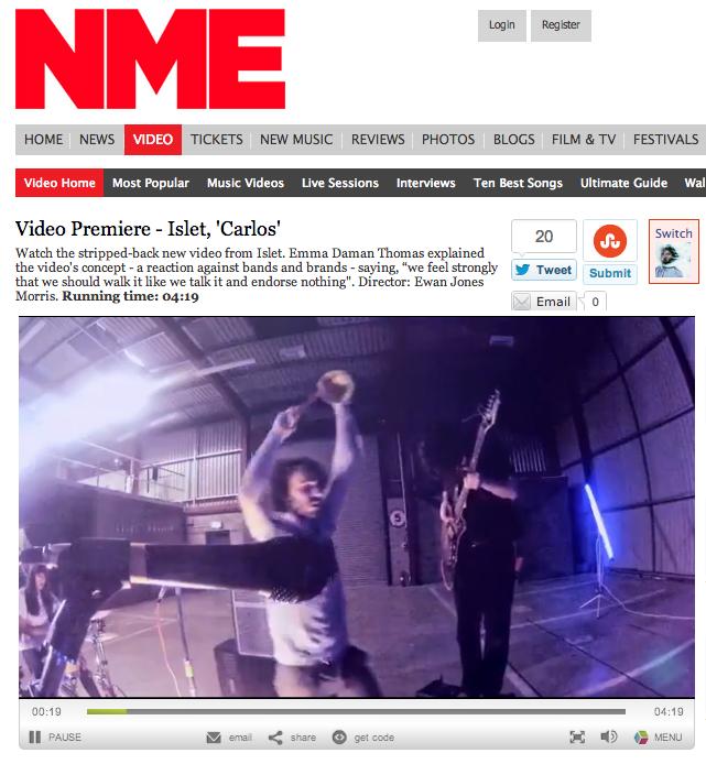 Screen shot 2013-09-30 at 09.04.37.png