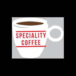 bagels_coffee_cup.png