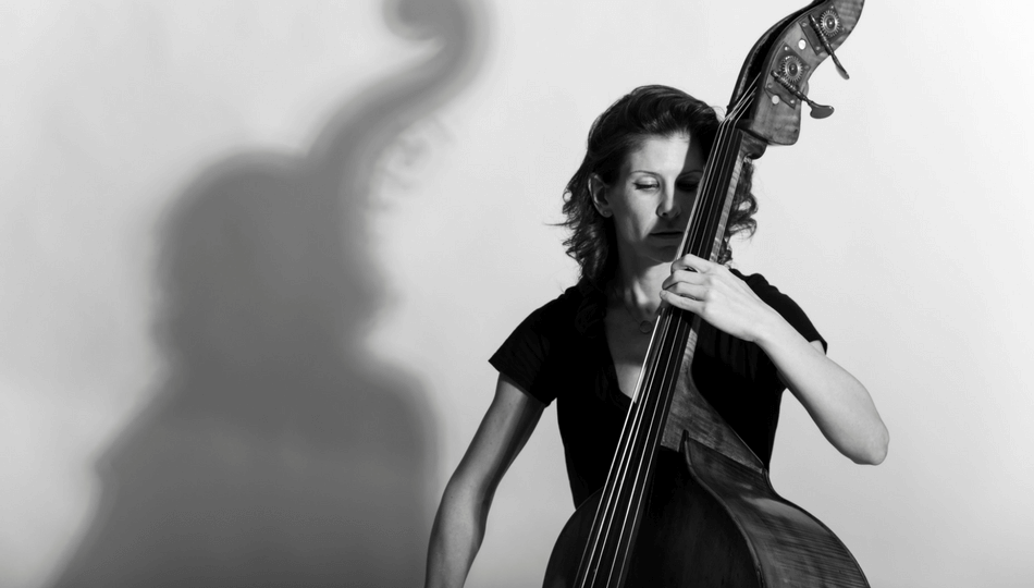 Concepts of Solo Playing - by Lauren Pierce
