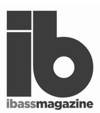 ibass-magazine.png