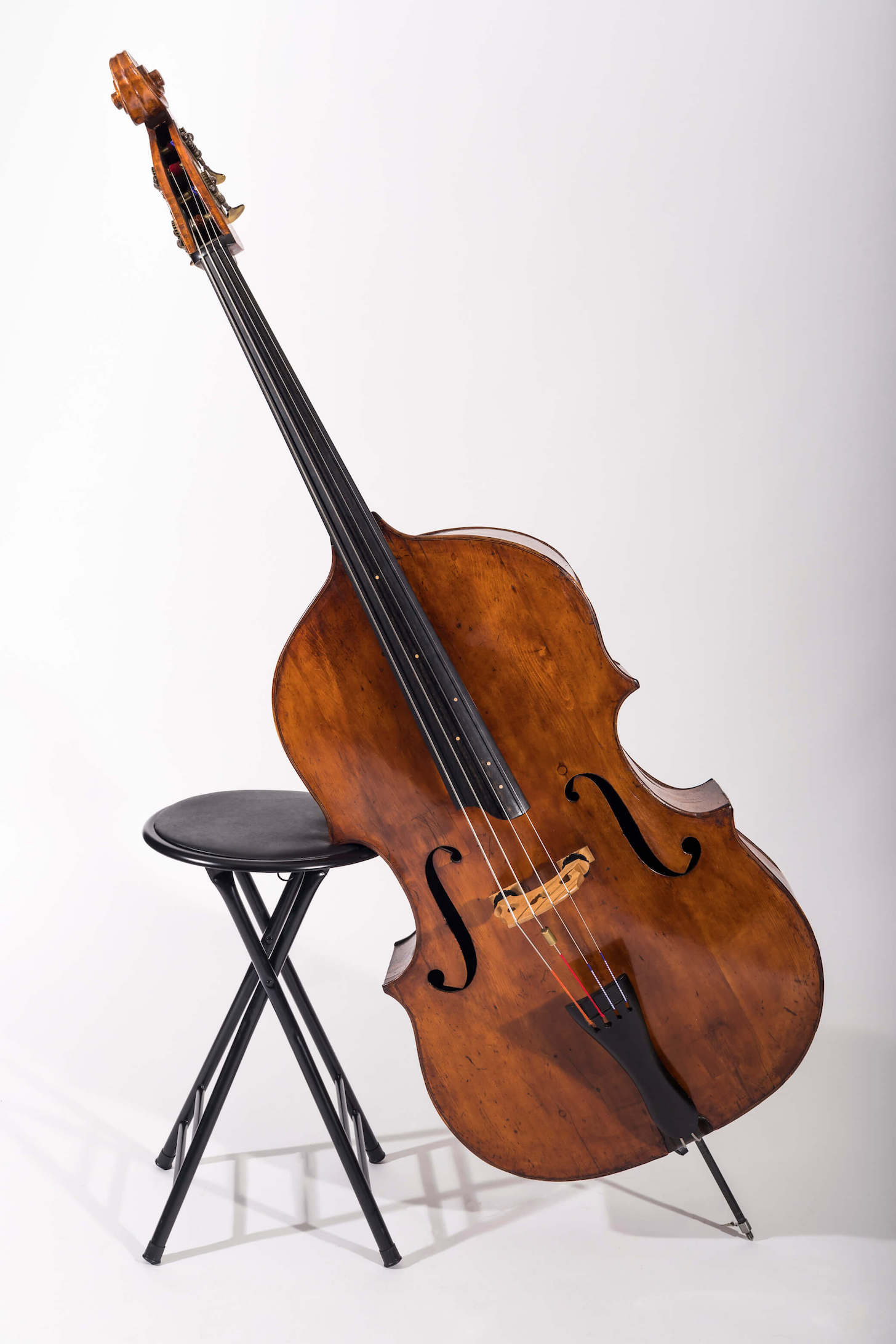 Lauren_Pierce_Double_Bass1.jpg
