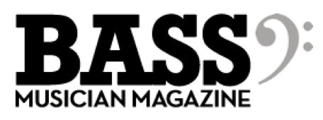BassMusicianMagazine.jpg