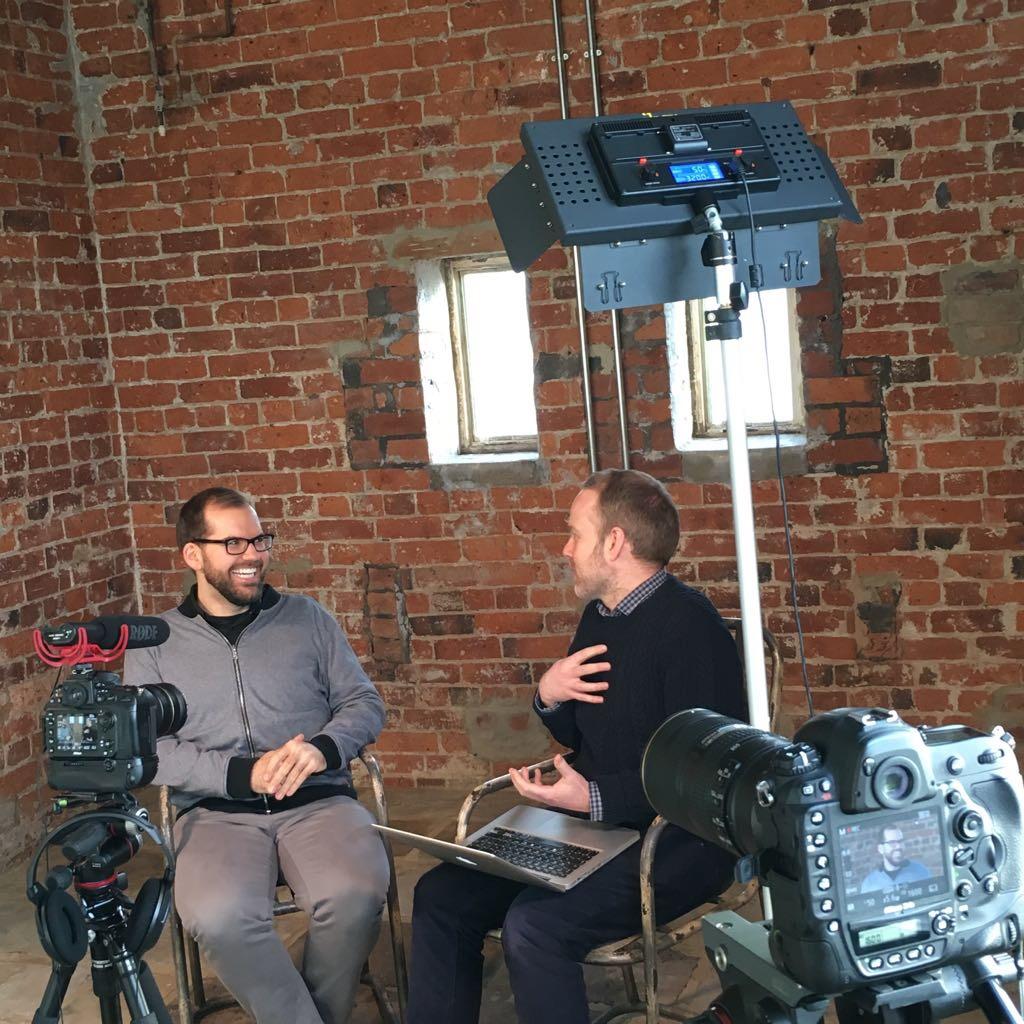 Geoff Chalmers and Danny Ziemann Interview.jpg