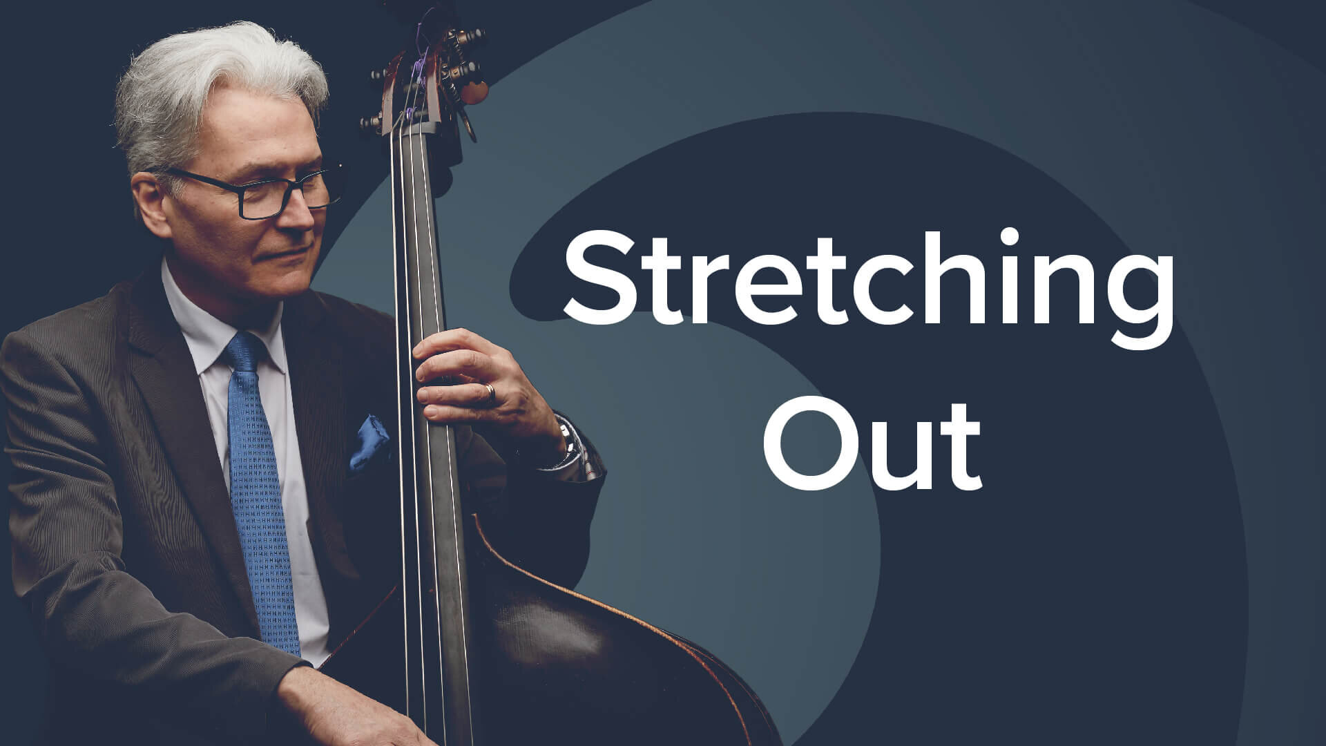 Jazz Bass Vol.2: Stretching Out