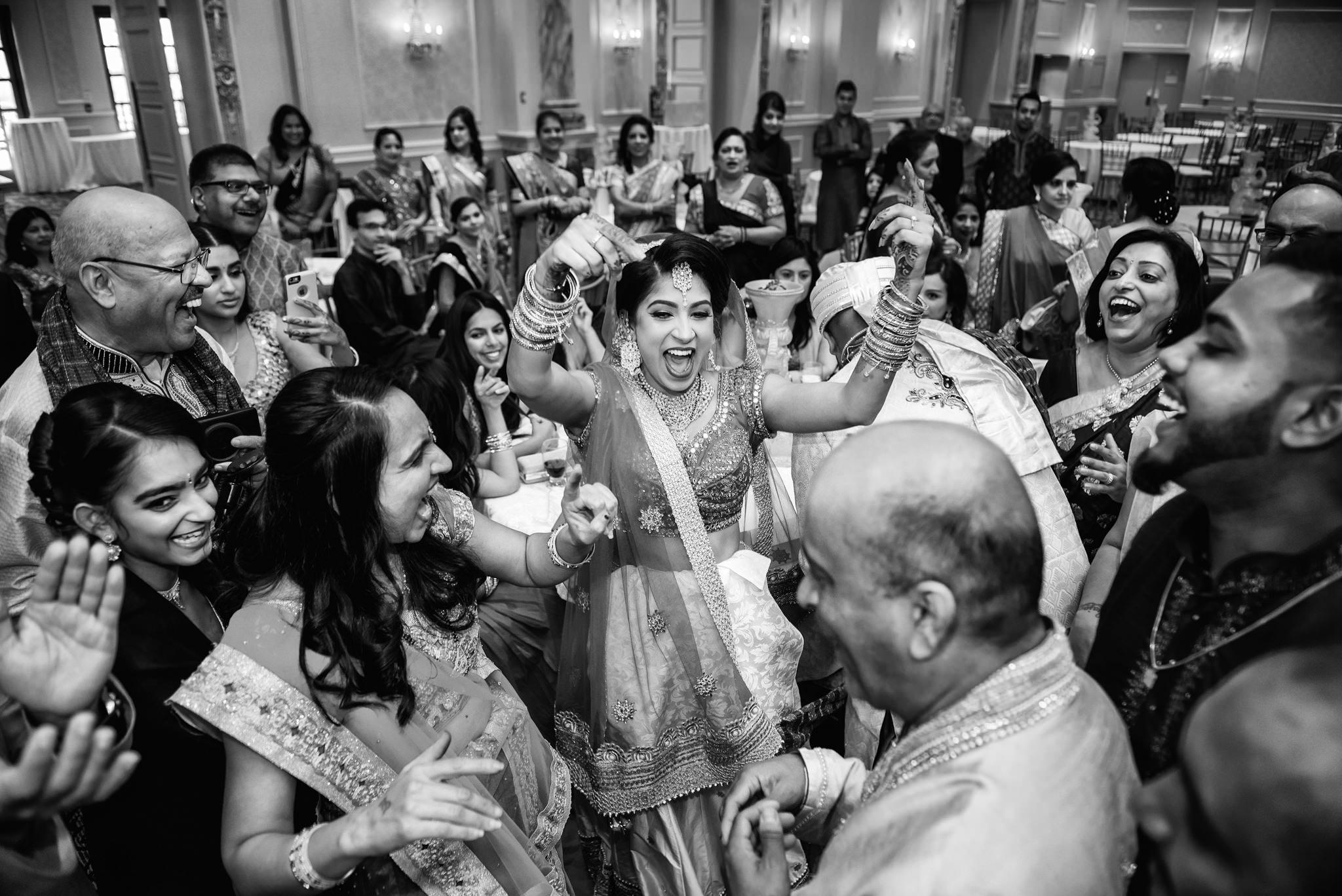 Hiteshari & Nijohn Hindu Wedding-493.JPG