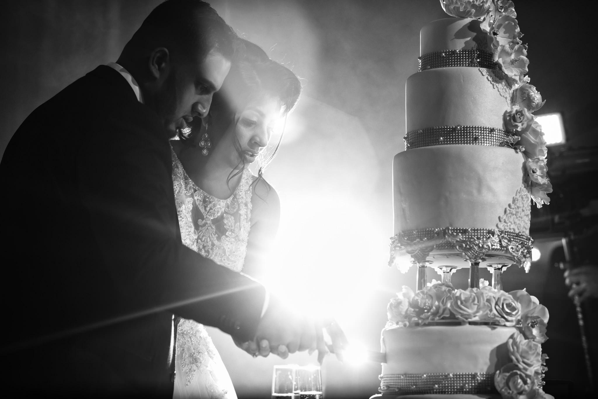 Hiteshari & Nijohn Wedding-401.JPG