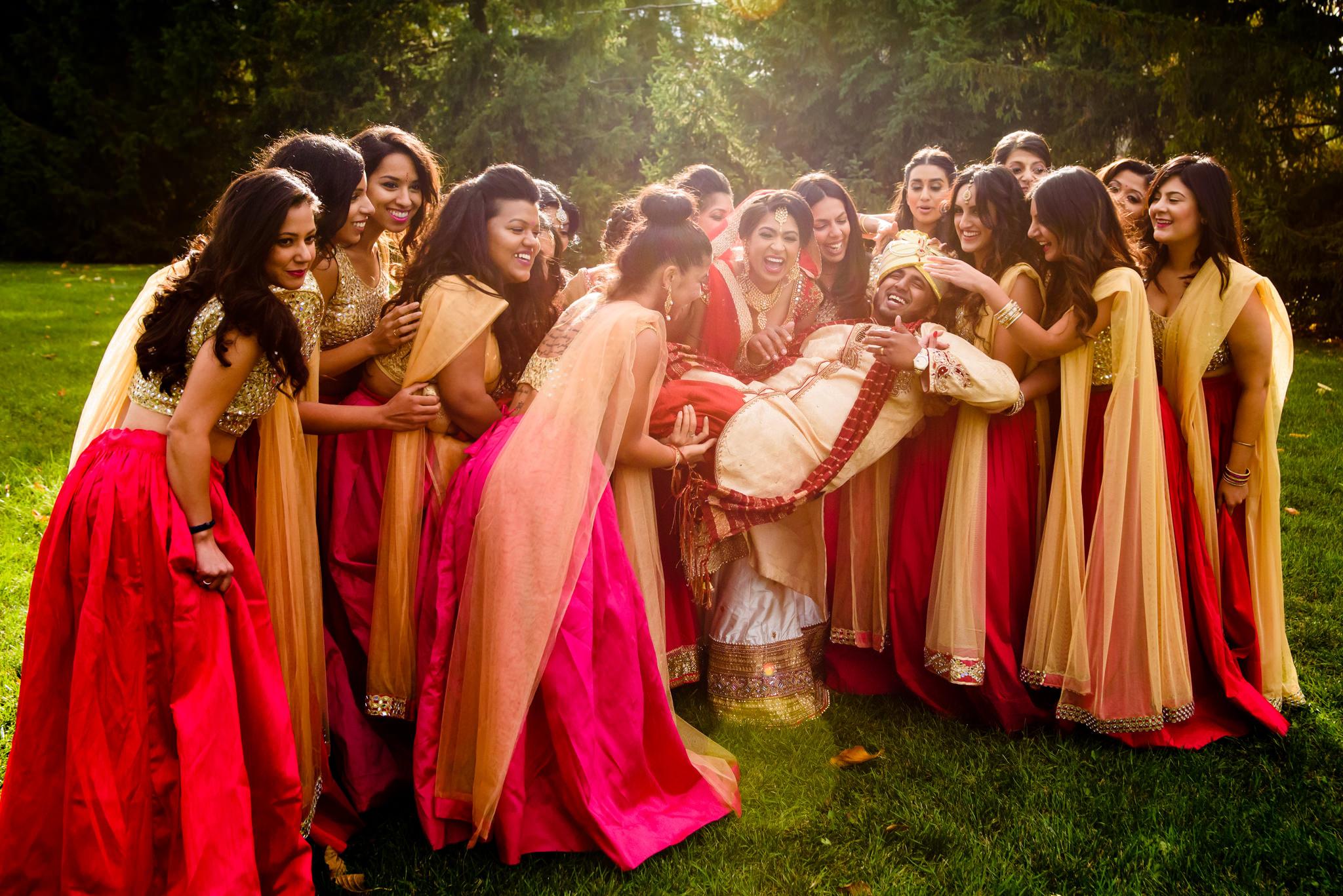 Hiteshari & Nijohn Hindu Wedding-578.JPG