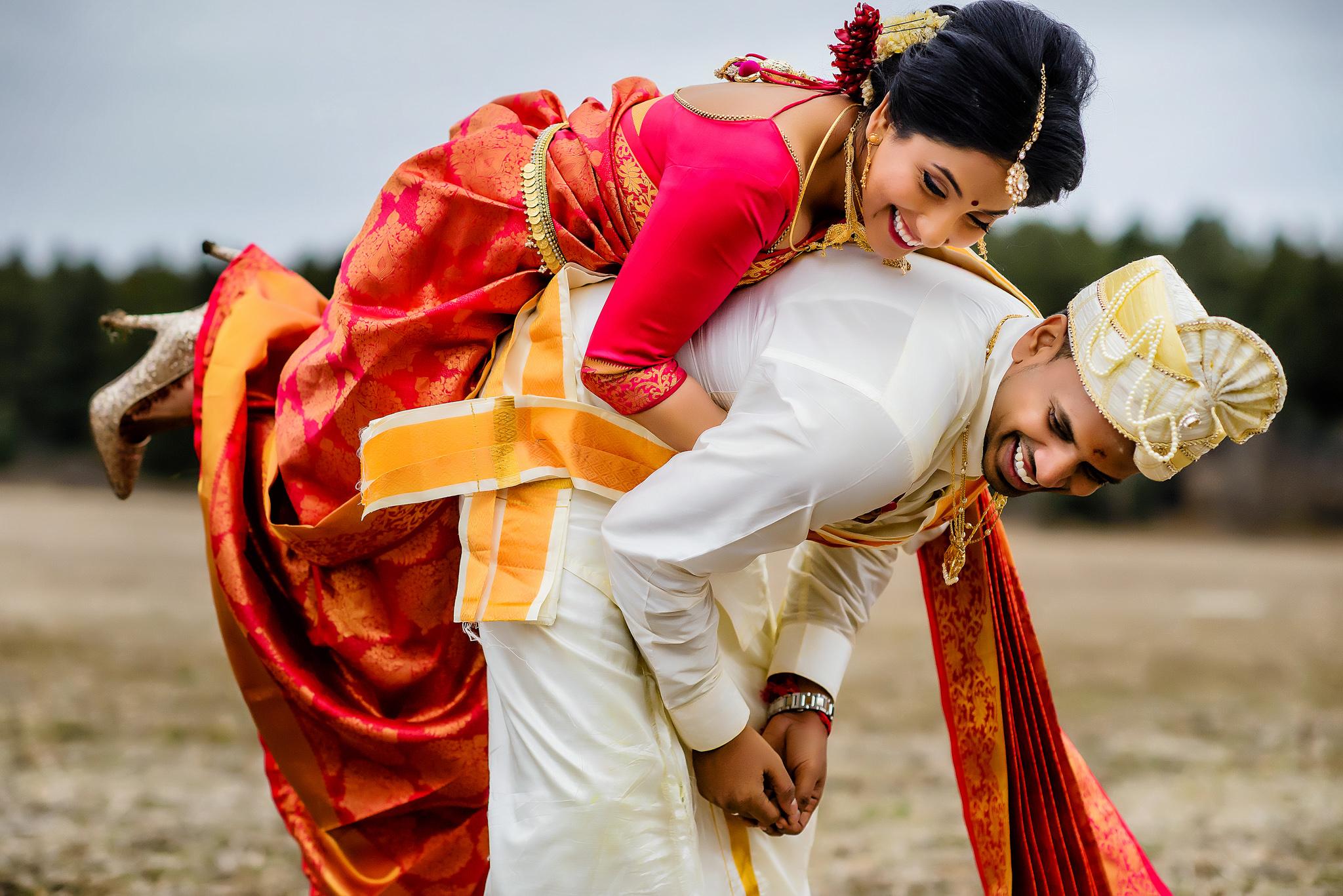 Isha & Thiban Wedding-799.JPG