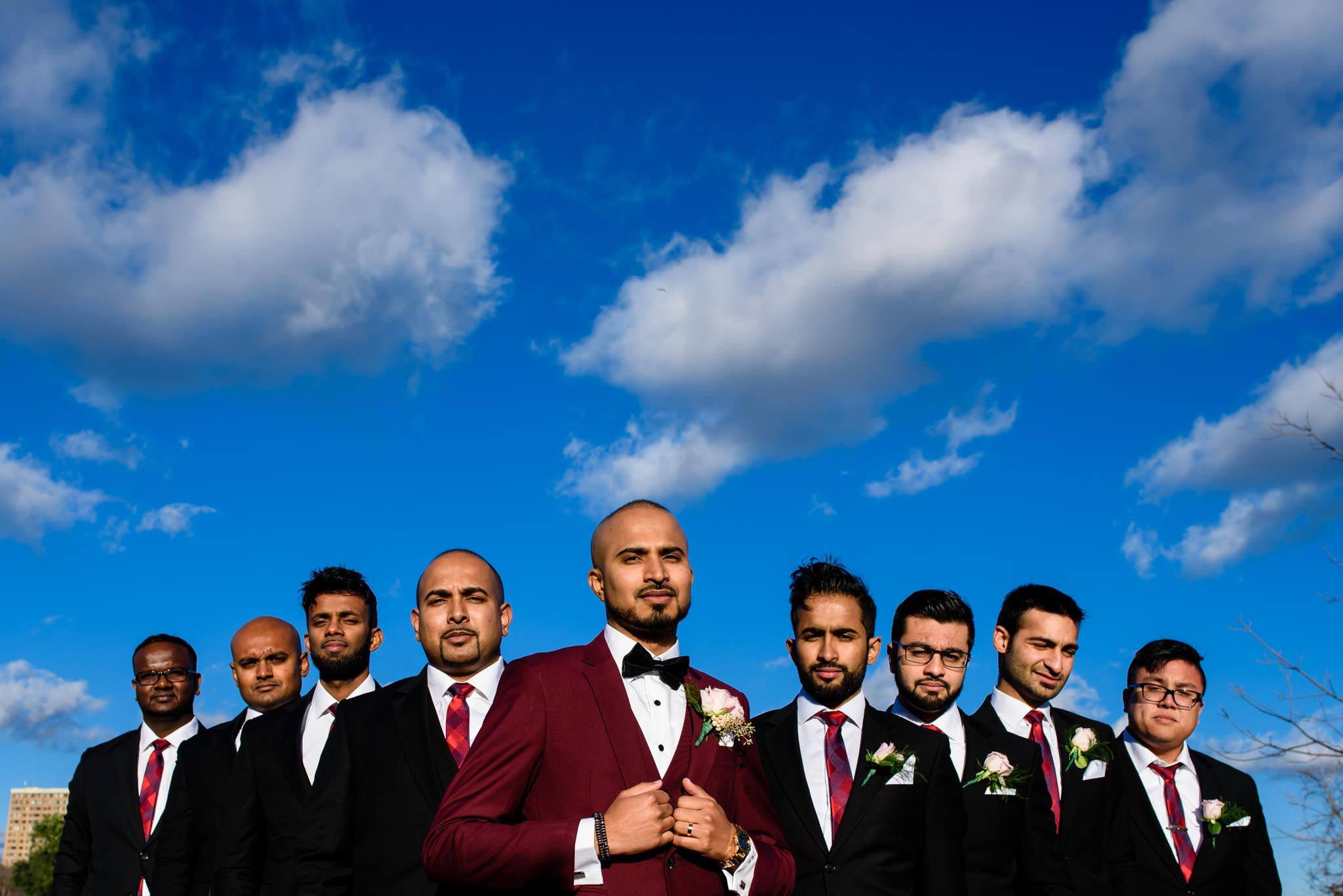 Laavi & Jolly Church Wedding-339.JPG