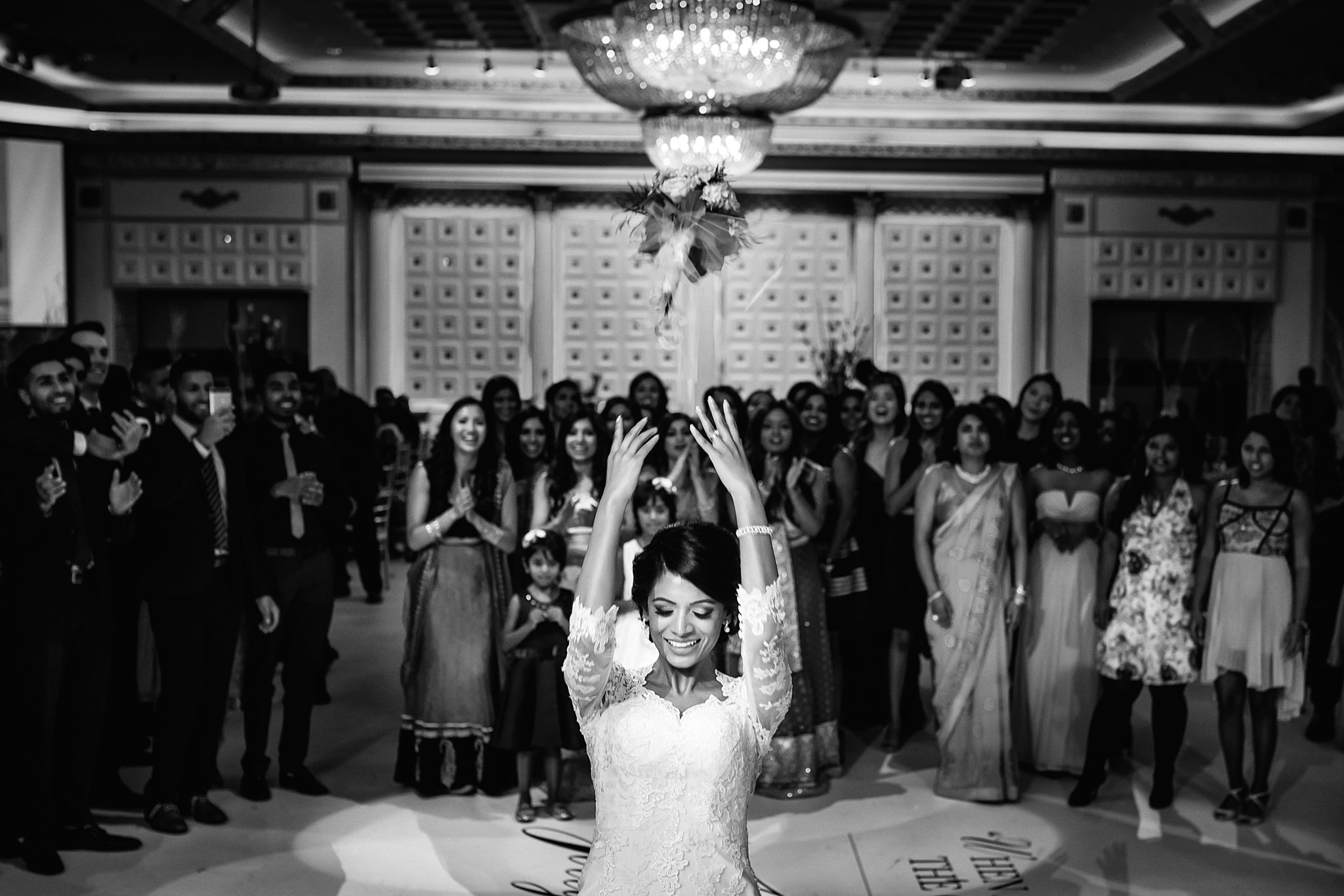 Laavi & Jolly Church Wedding-870.JPG