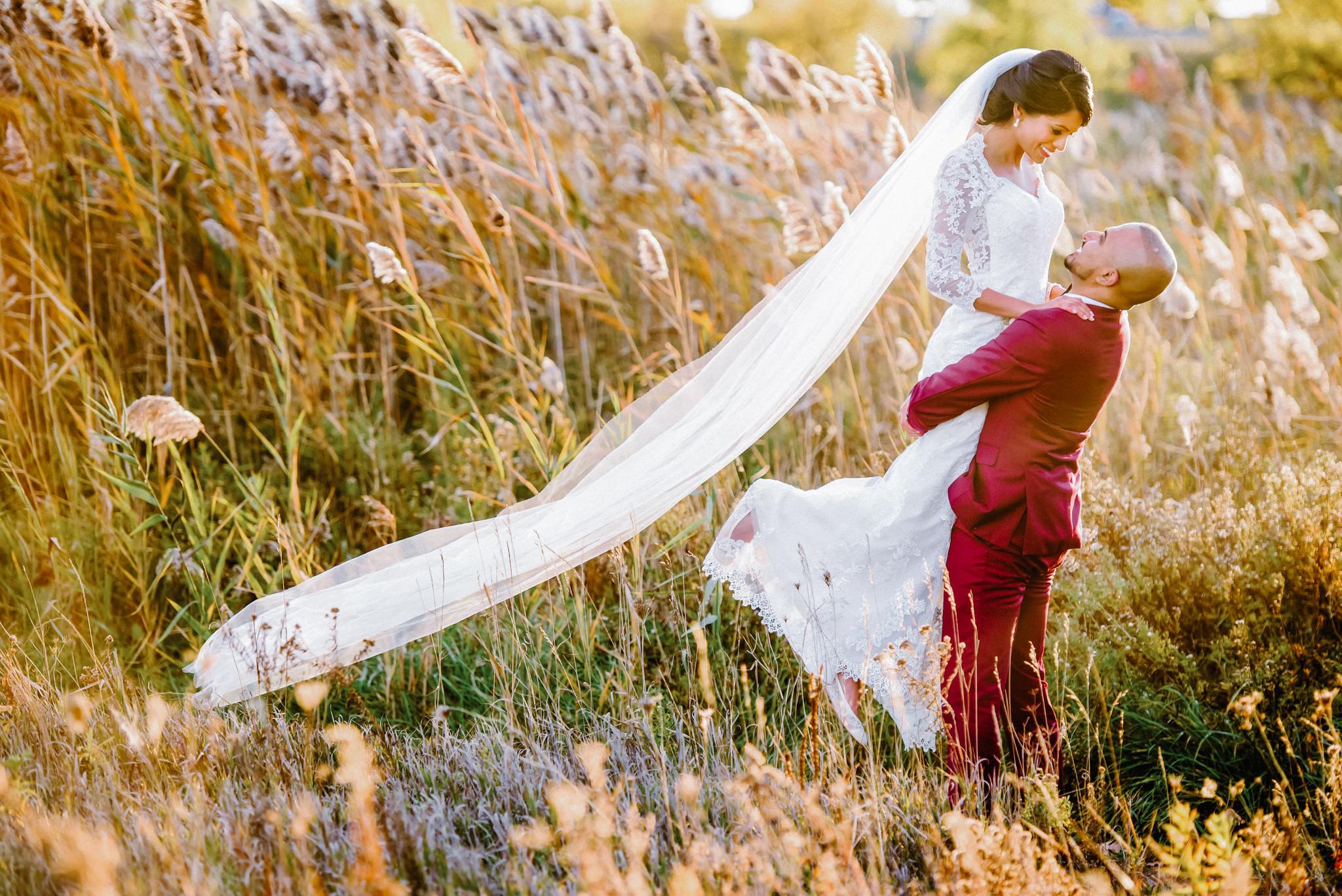 Laavi & Jolly Church Wedding-446.JPG