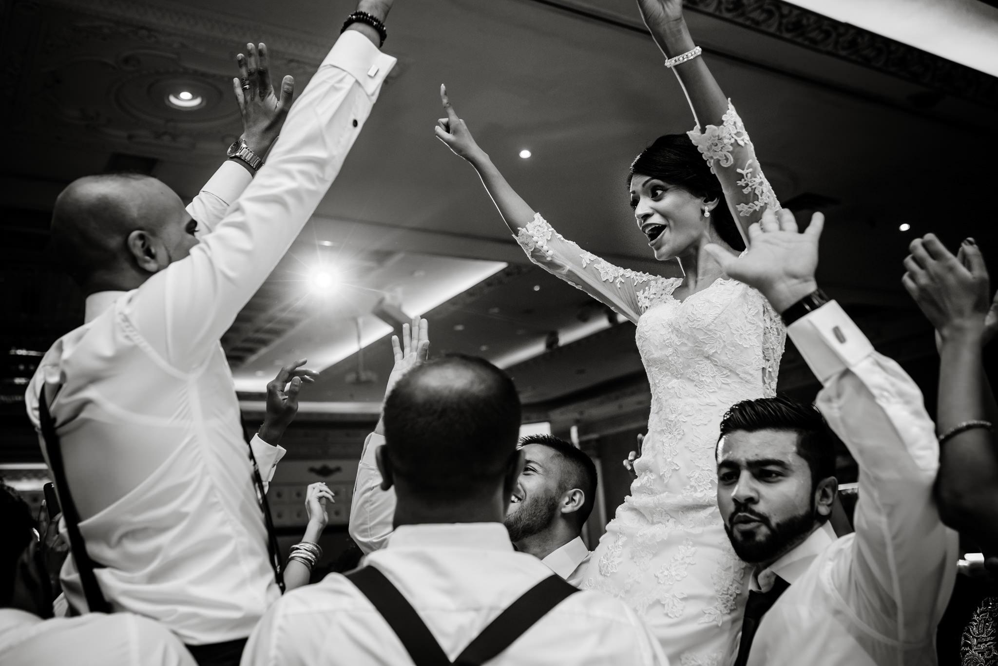 Laavi & Jolly Church Wedding-1025.JPG