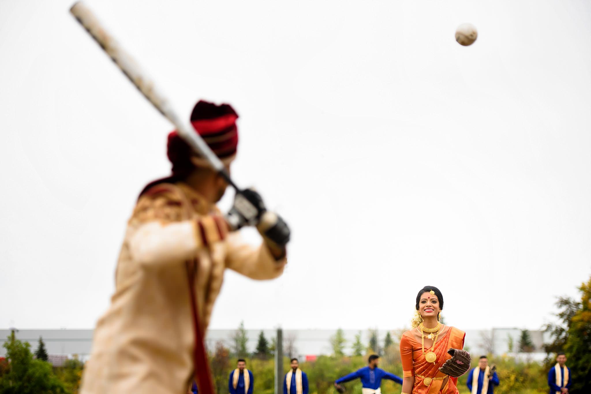 Laavi & Jolly Hindu Wedding -773.JPG