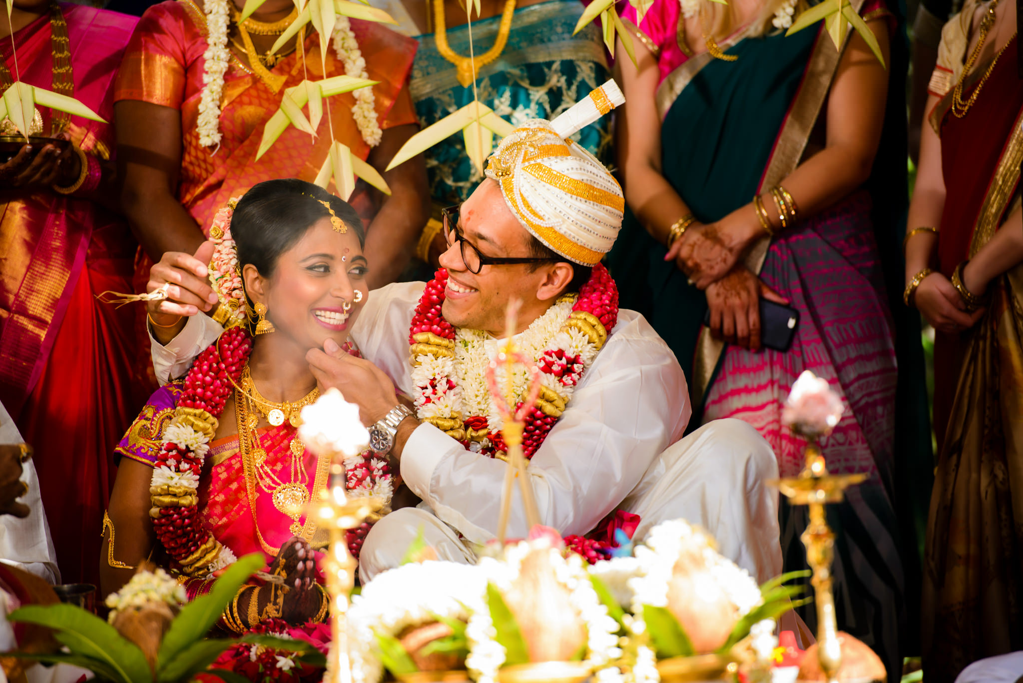 M&J Wedding -422.JPG