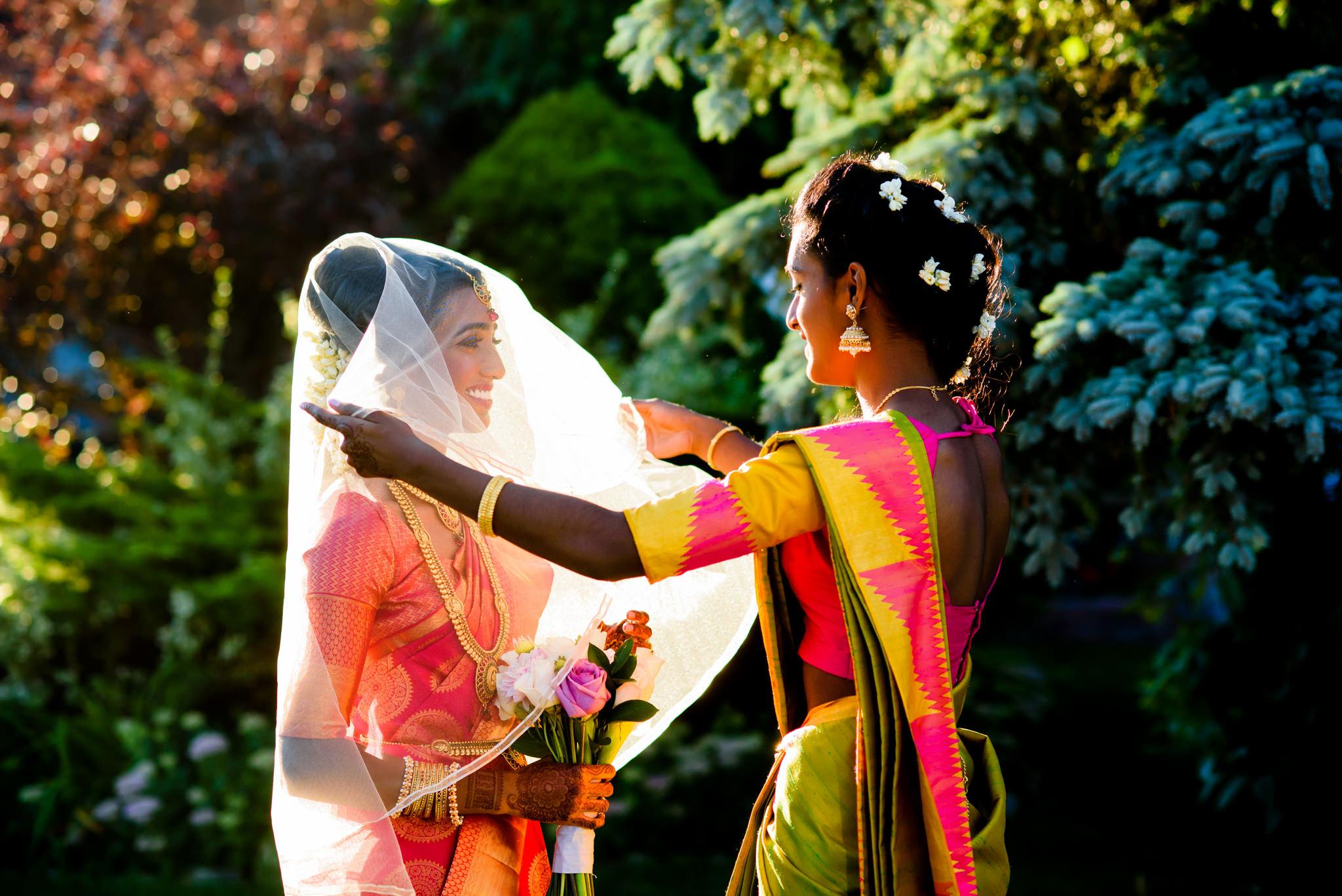 Myuri & Sai Wedding-167.JPG