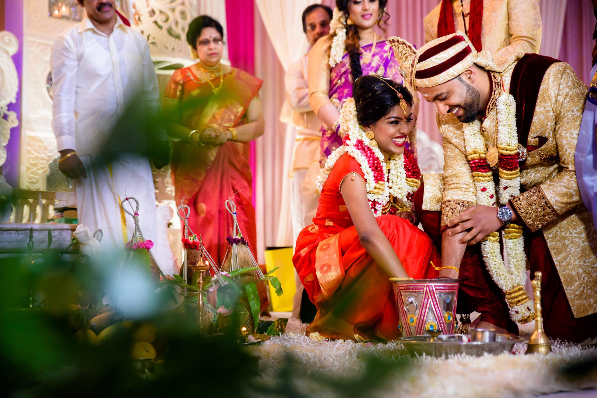 Priyanthan & Sarmila Wedding702.JPG