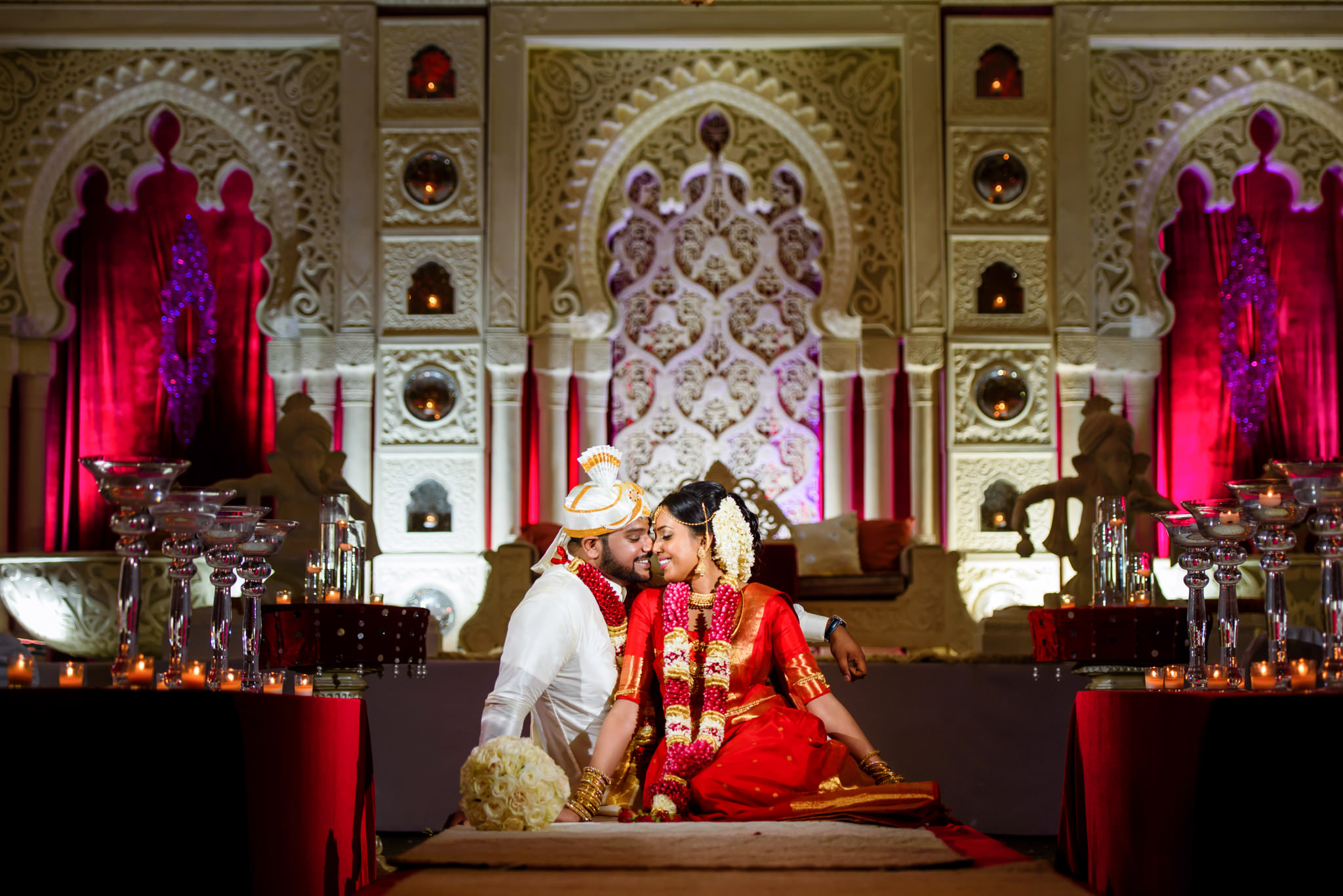 Raj & Thyanna Wedding-572.JPG