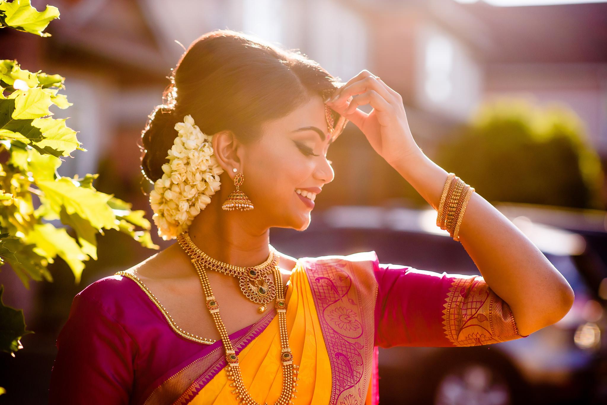 Ramanan & Shankari Wedding-138.JPG