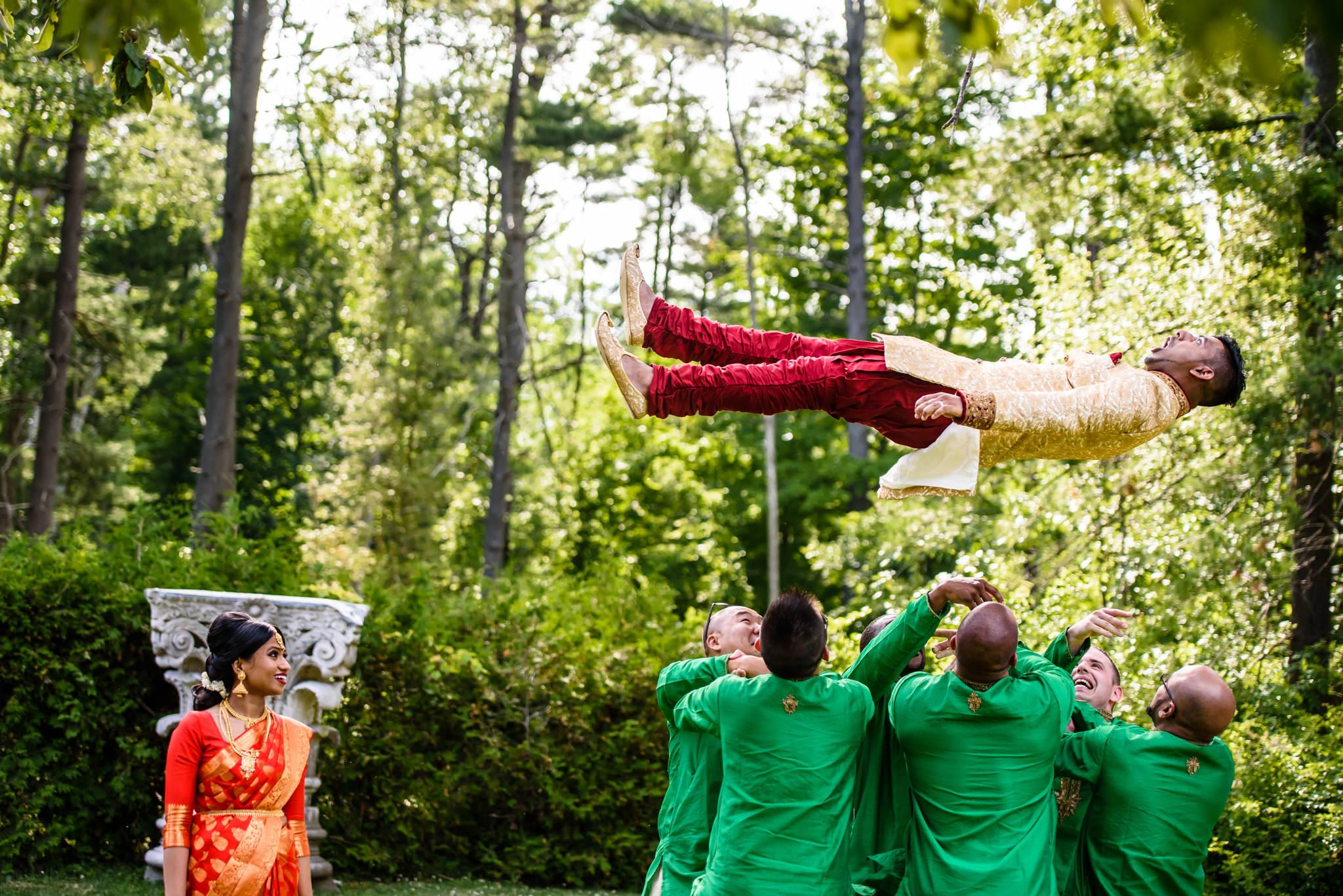 Rashni & Ashok Wedding-737.JPG