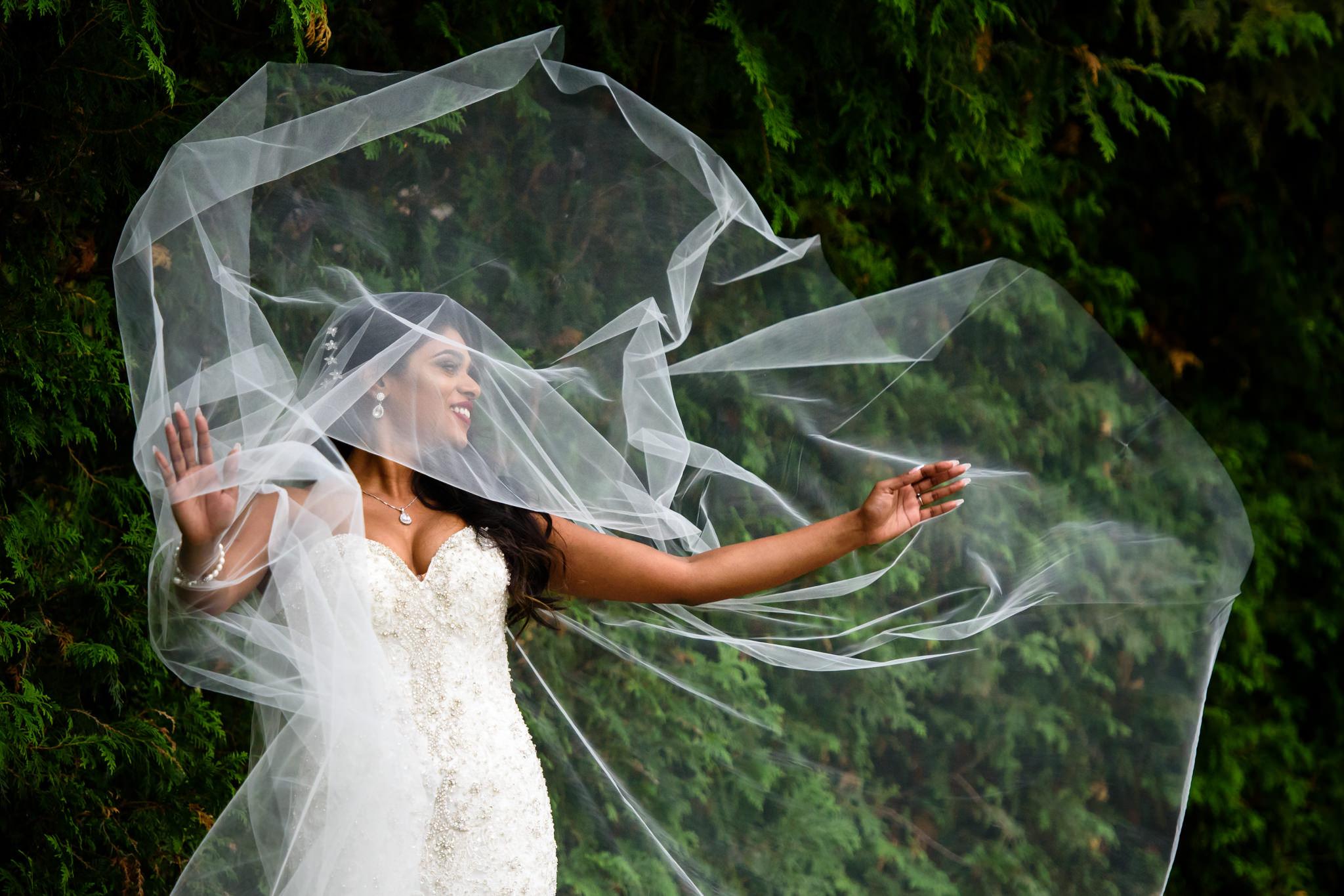 Rohini & Romaldo Wedding-158.JPG