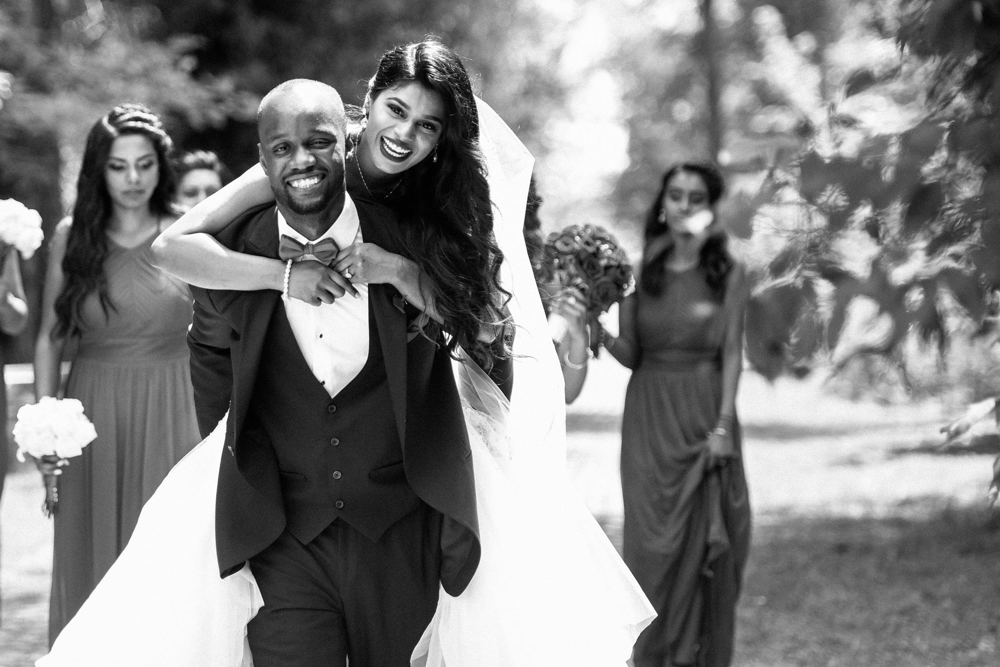 Rohini & Romaldo Wedding-602.JPG