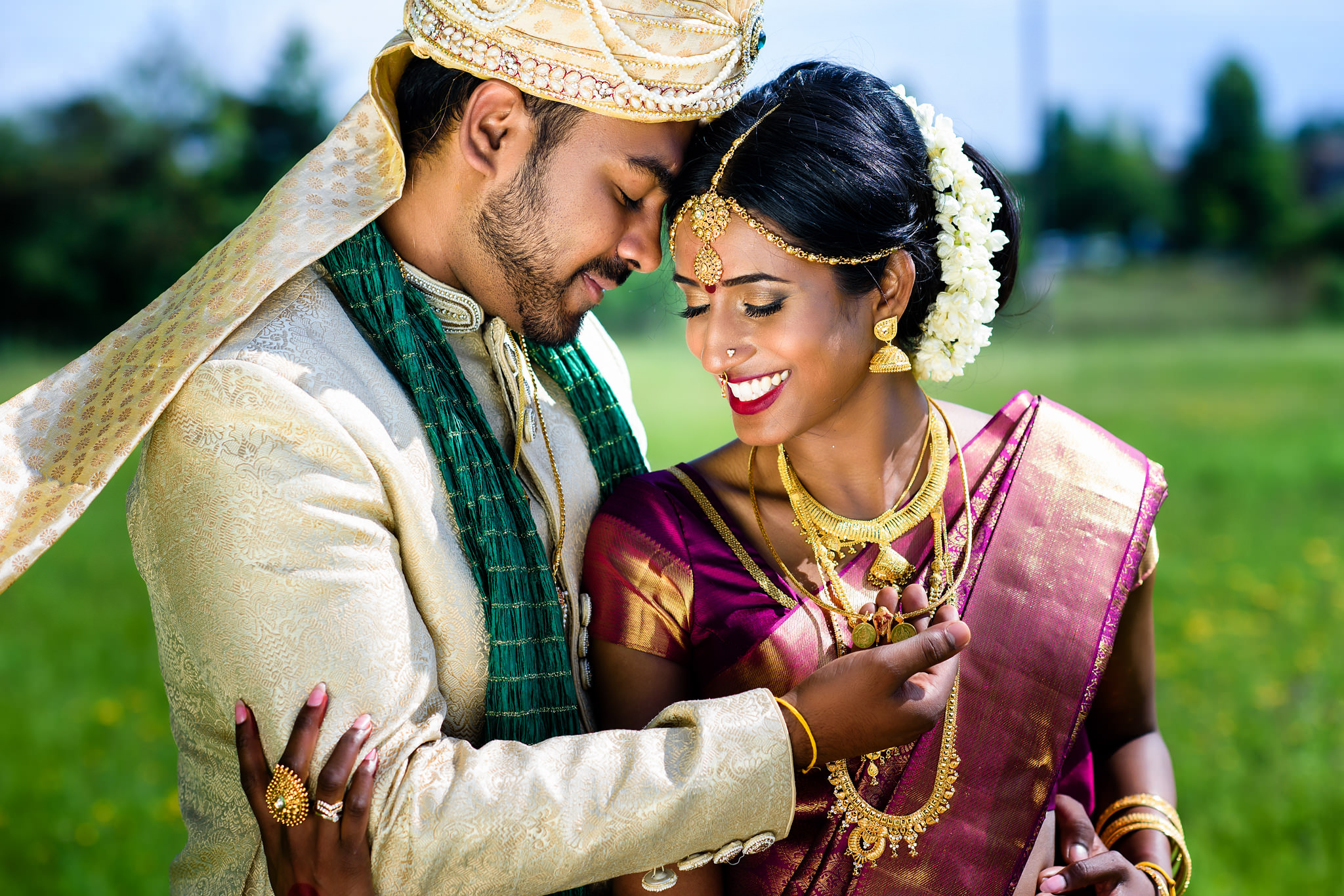 Sivakami & Thilak Wedding-635.JPG