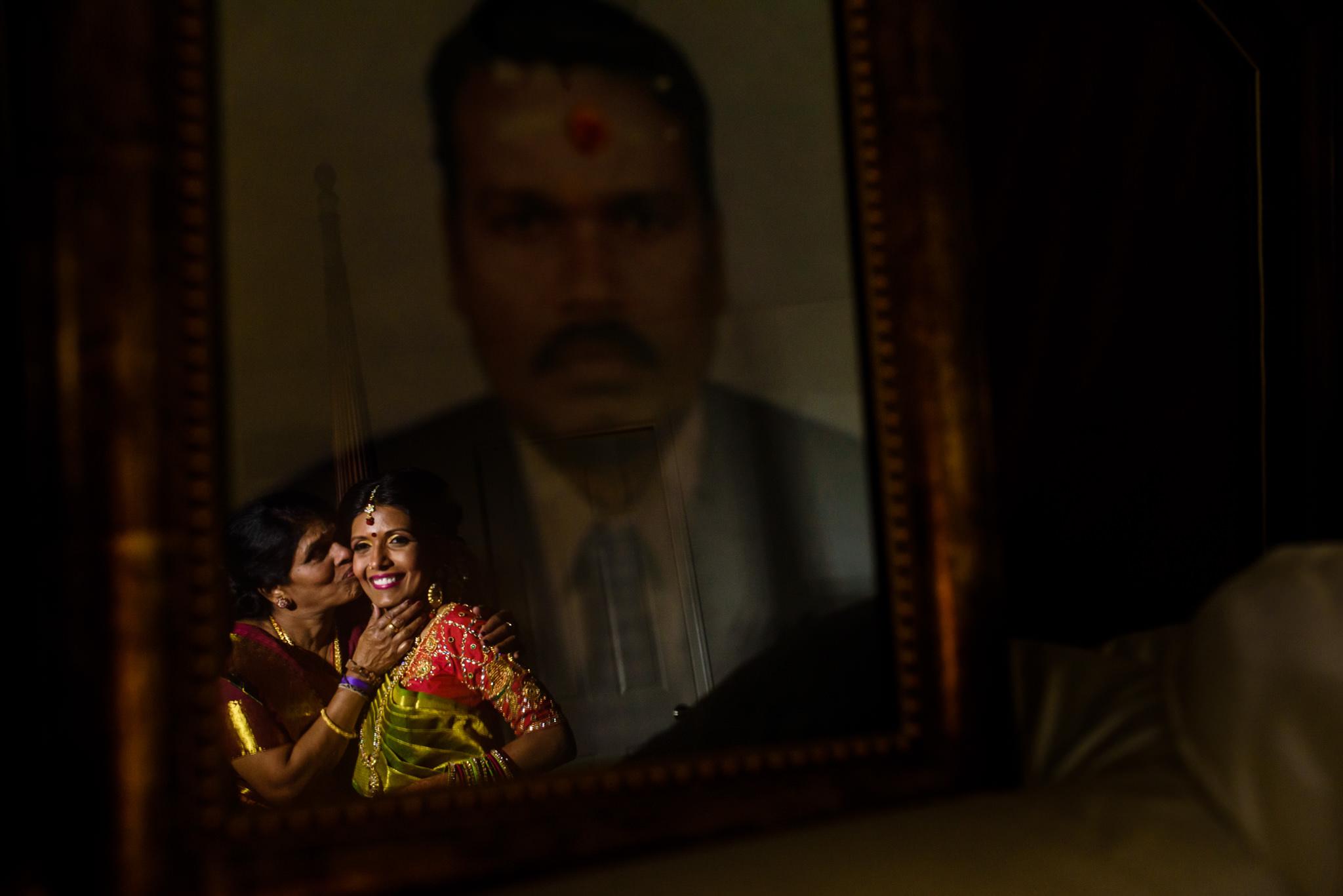 Tharsi & Thas Wedding-121.JPG