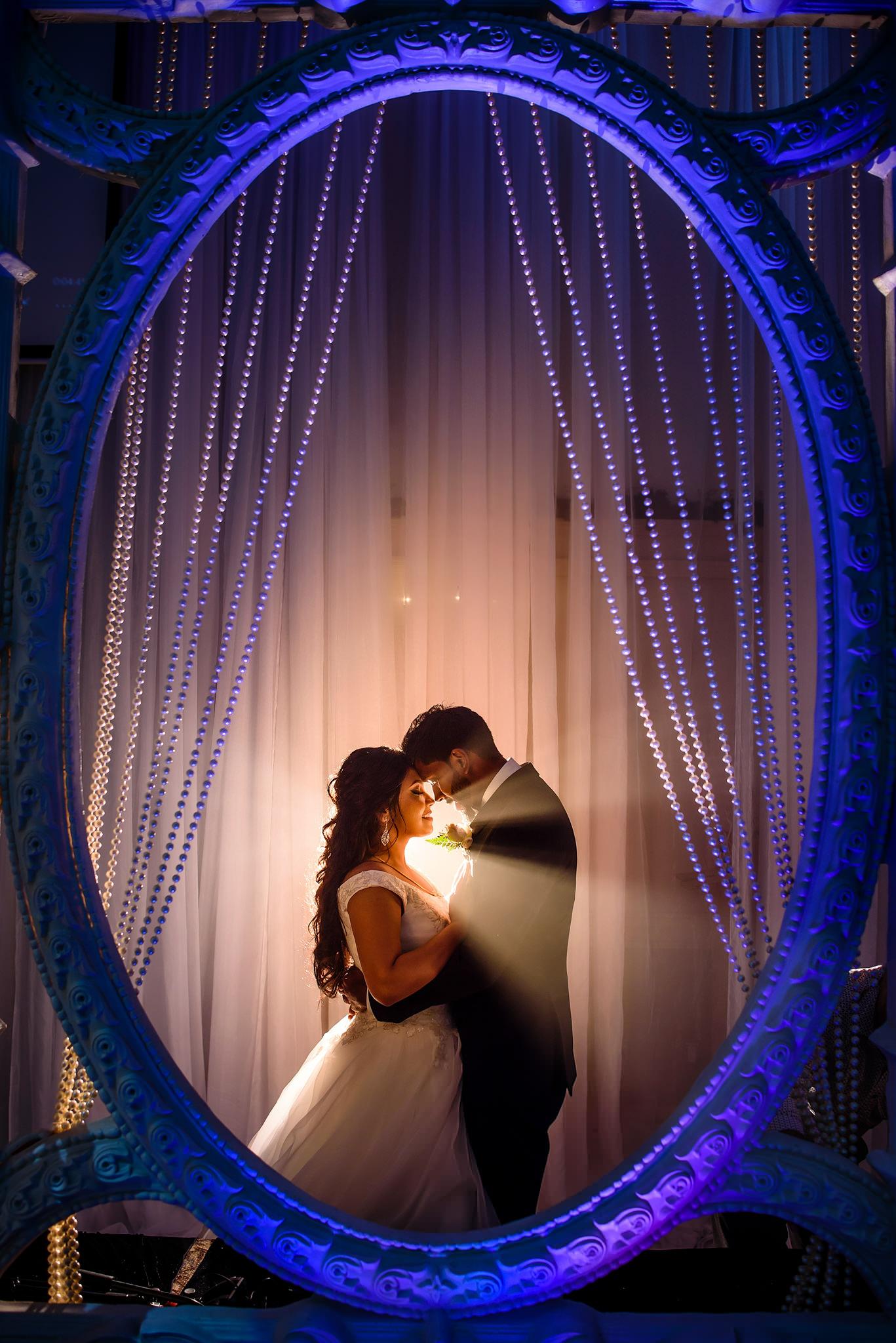 A & H Wedding-648.JPG