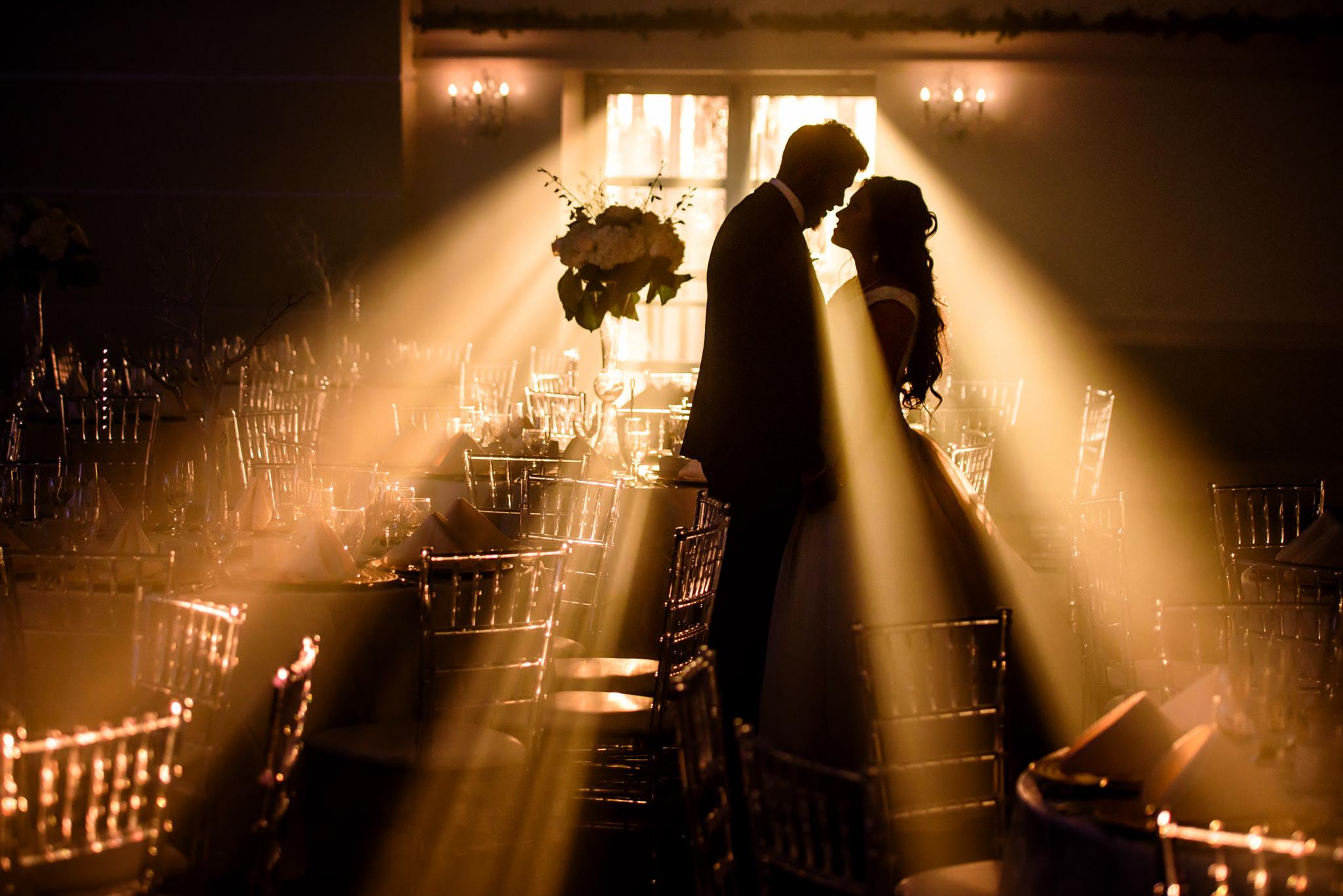A & H Wedding-666.JPG