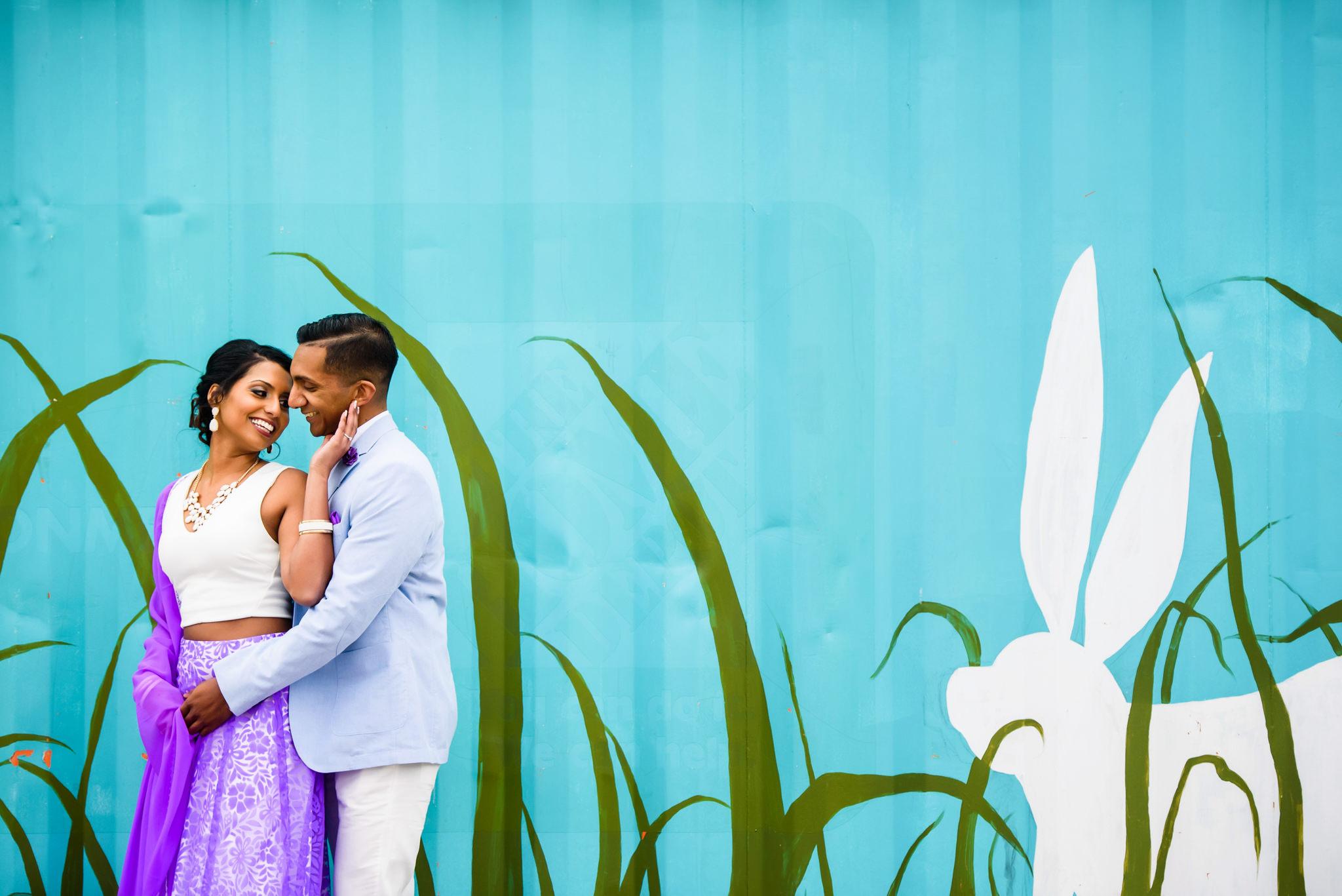 Ajitha & Arun Eshoot-19.JPG