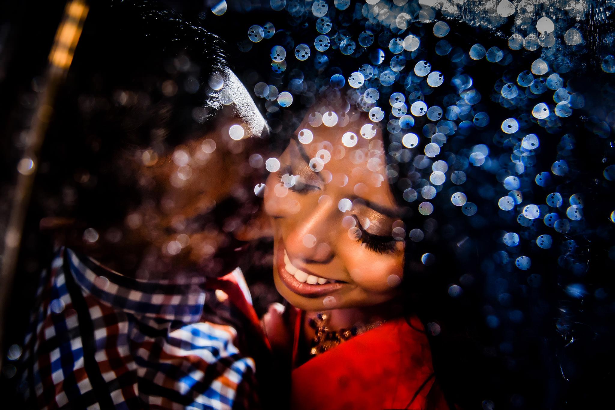 Ajitha & Arun Eshoot-141.JPG