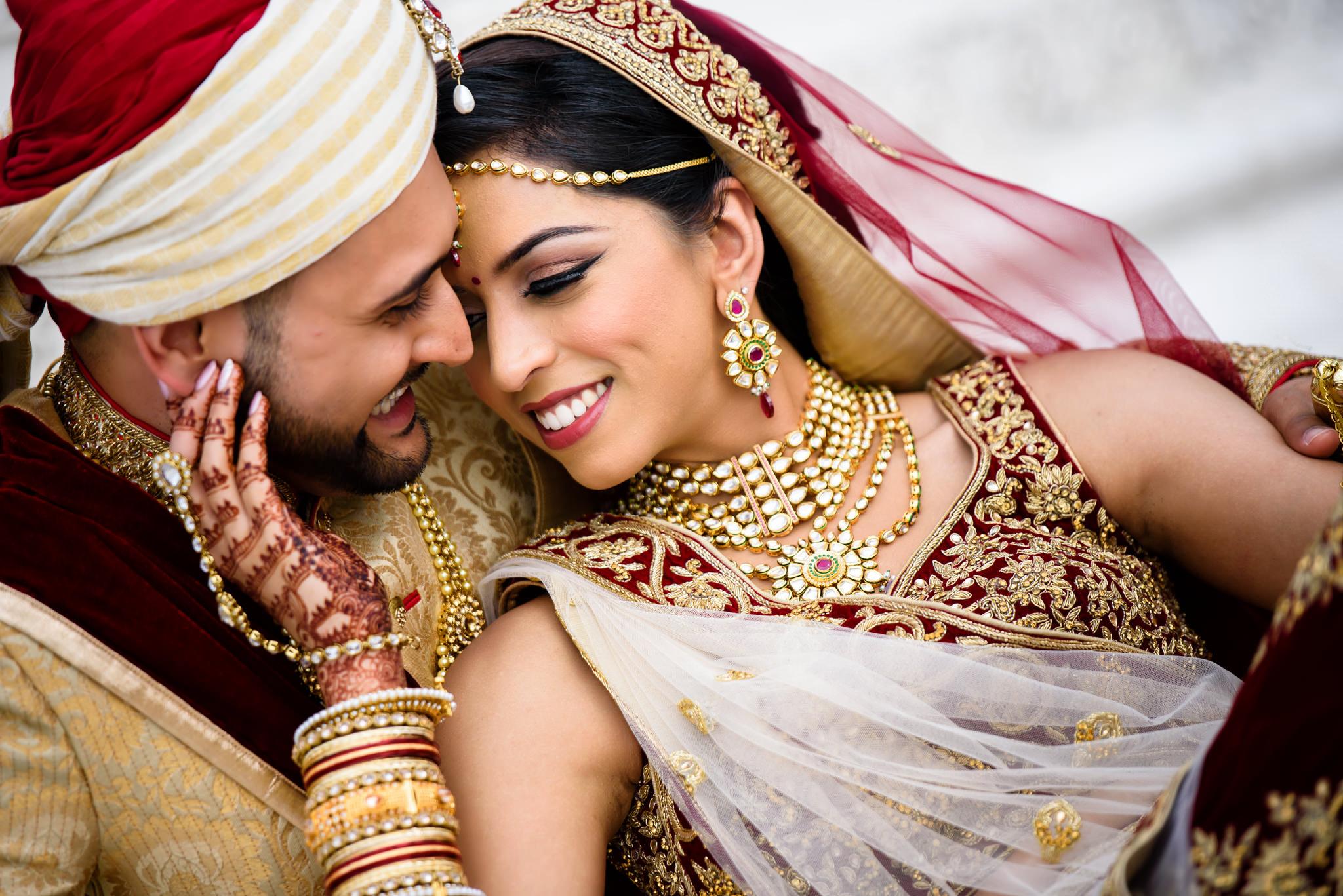 Amisha & Sunny Wedding-137-2.JPG