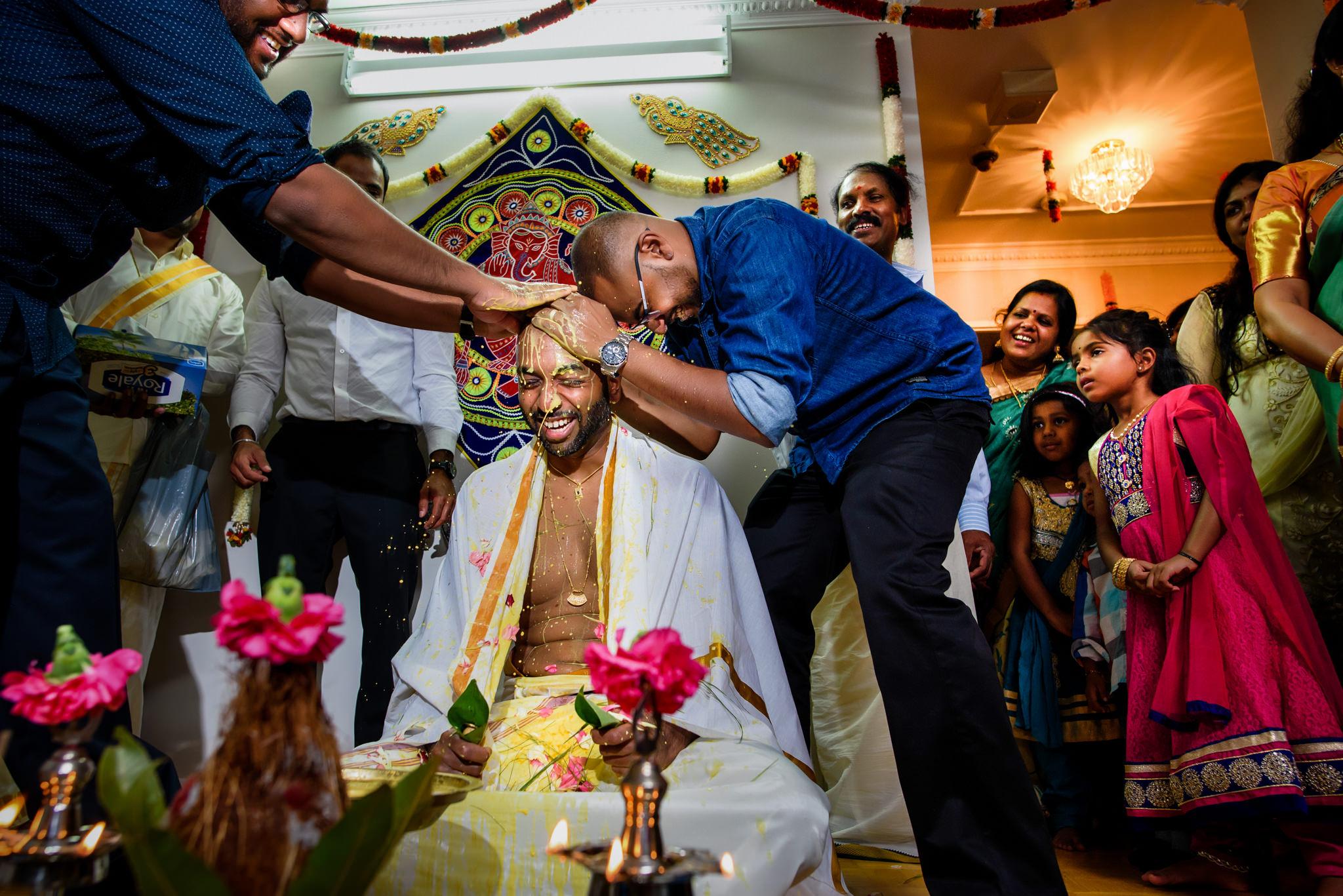 Angith & Sharanya Wedding-71.JPG