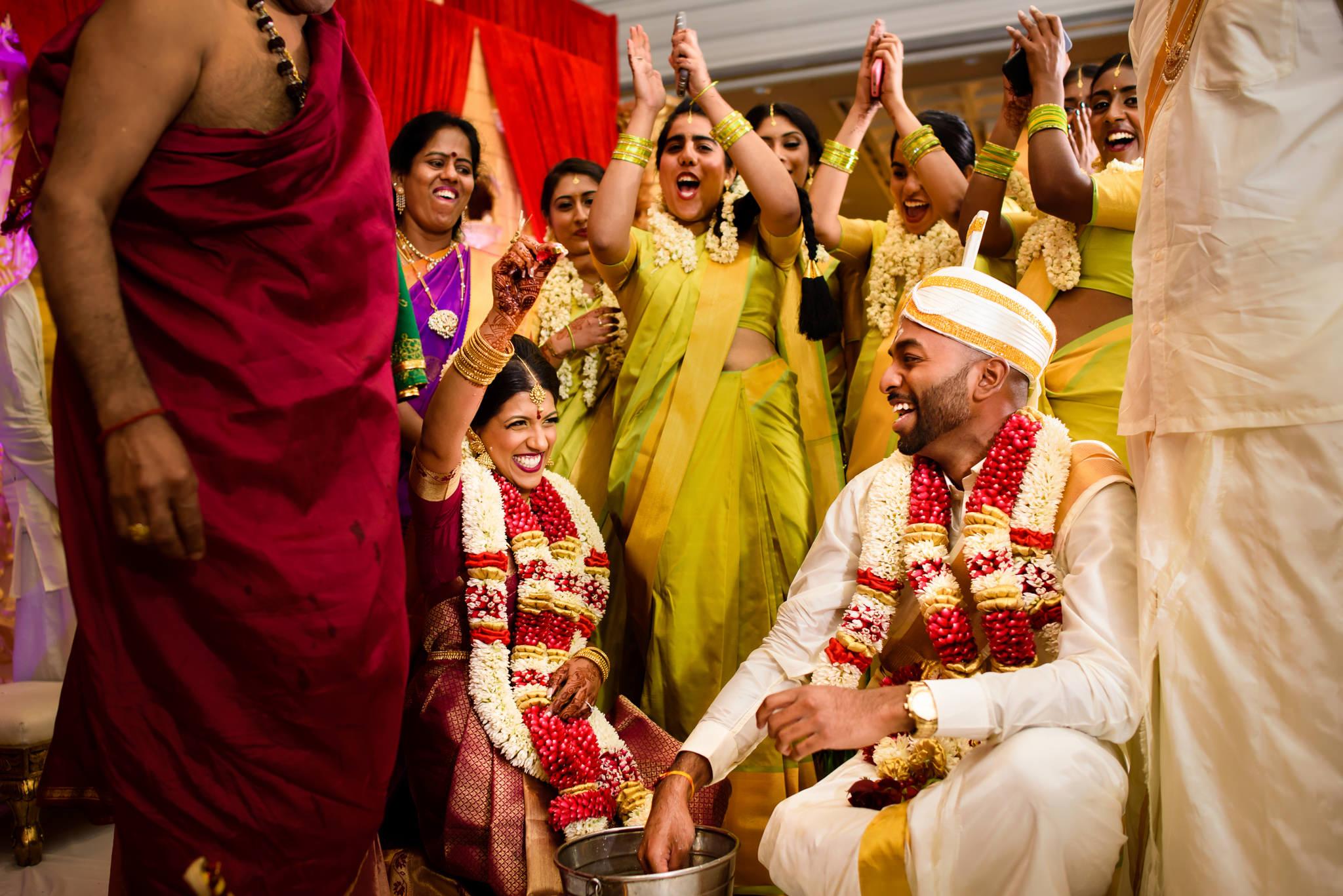 Angith & Sharanya Wedding-550.JPG
