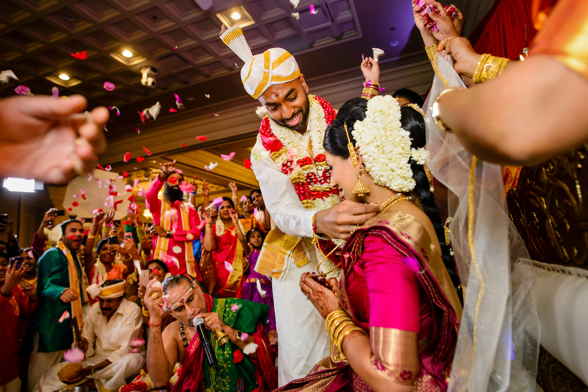 Angith & Sharanya Wedding-474.JPG
