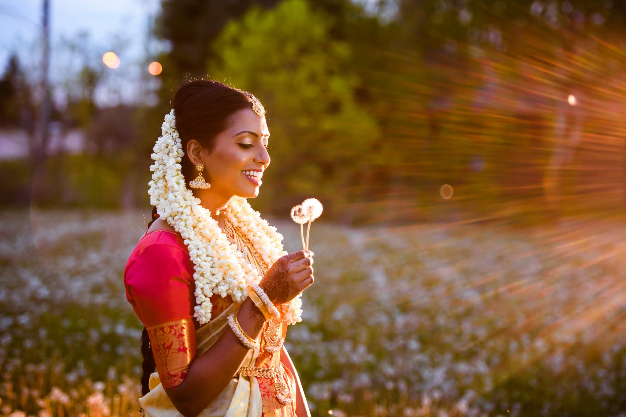 Arun & Ajitha NDE-2.JPG