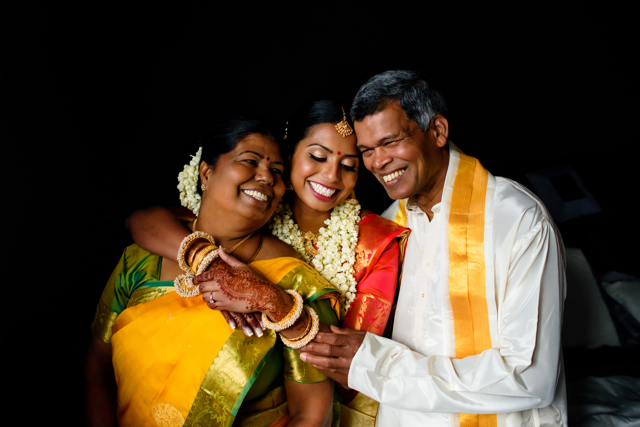 Arun & Ajitha NDE-11.JPG