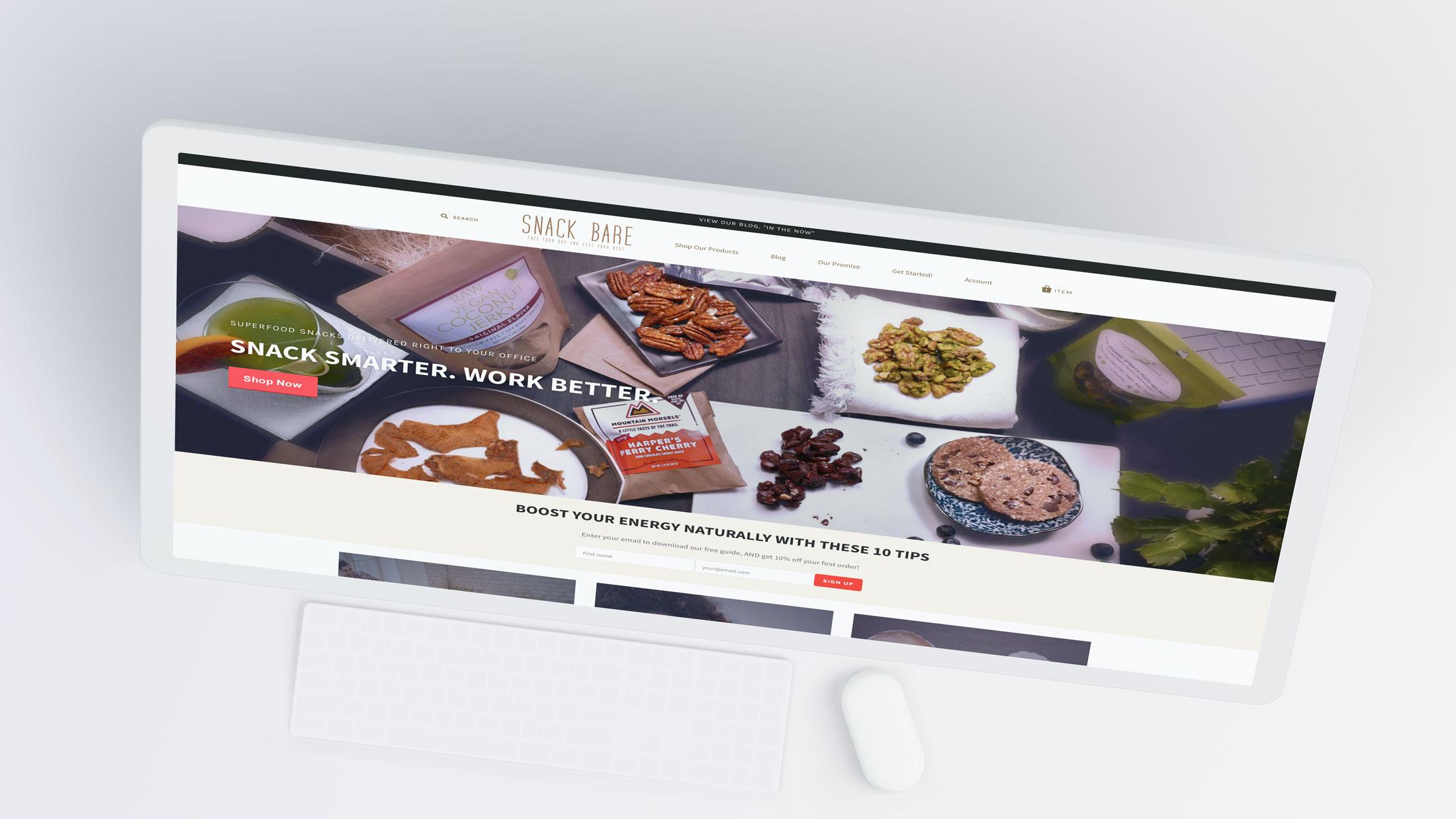 Snackbare-WebsiteCreator-Top-2-010-2-2200.jpg
