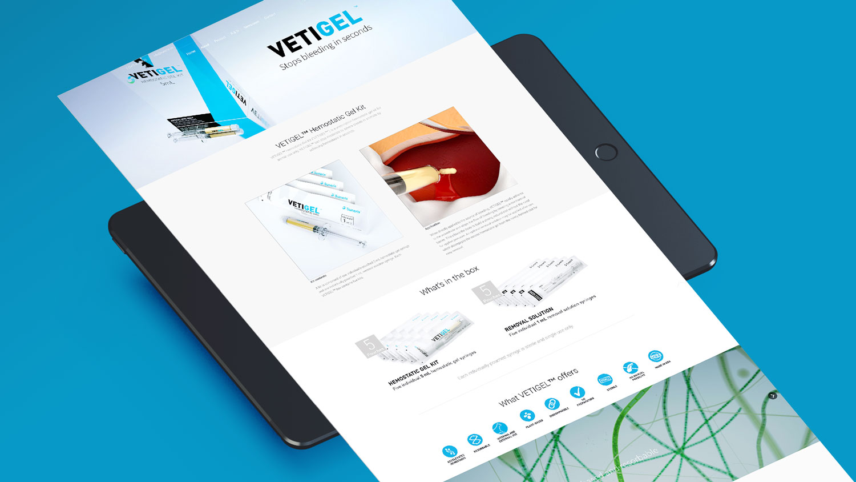 crsln-Website-iPad-1500-3.jpg
