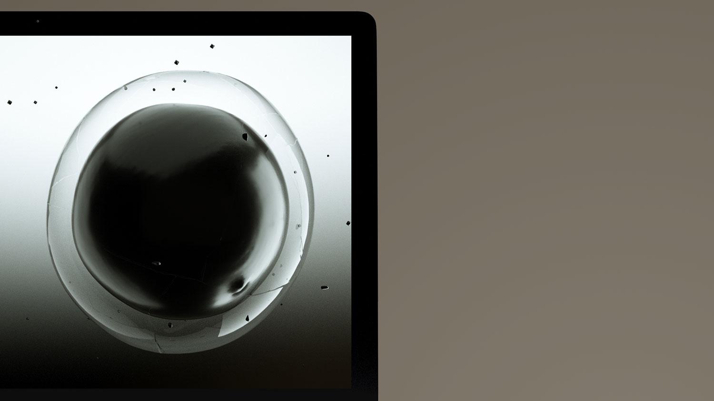 Ephmrl-Deck-single-01-1500.jpg