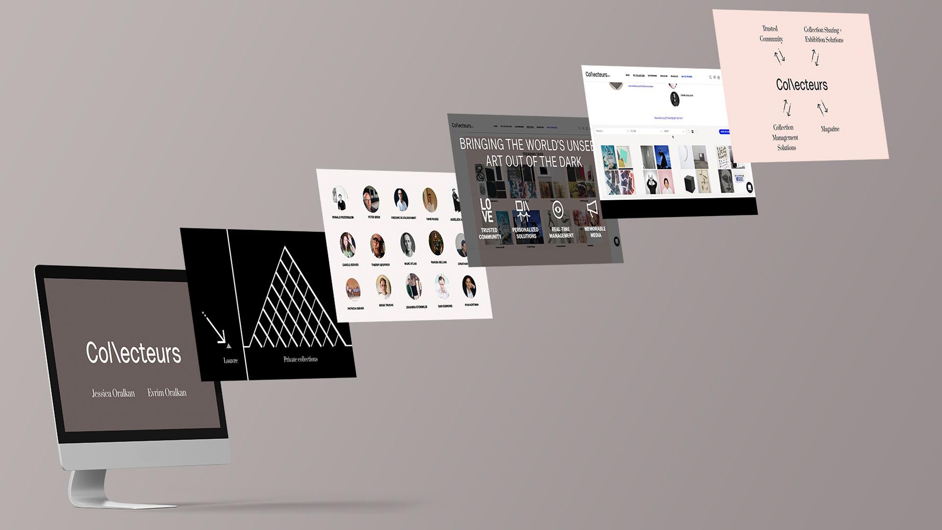 Collecteurs-stack.jpg