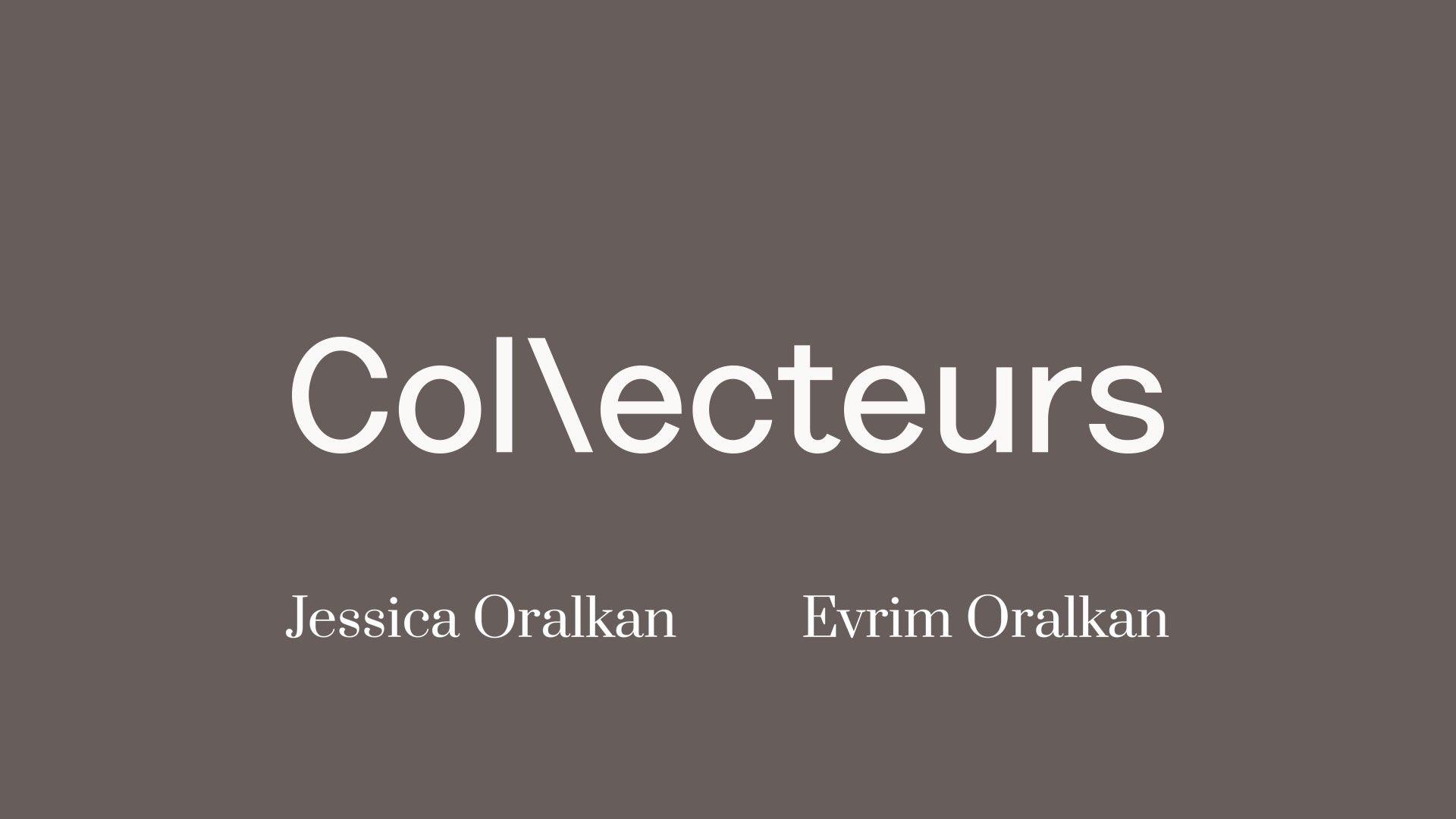 Collecteurs-Outline (01_11_2018) Vectorized - FINAL.002.jpeg