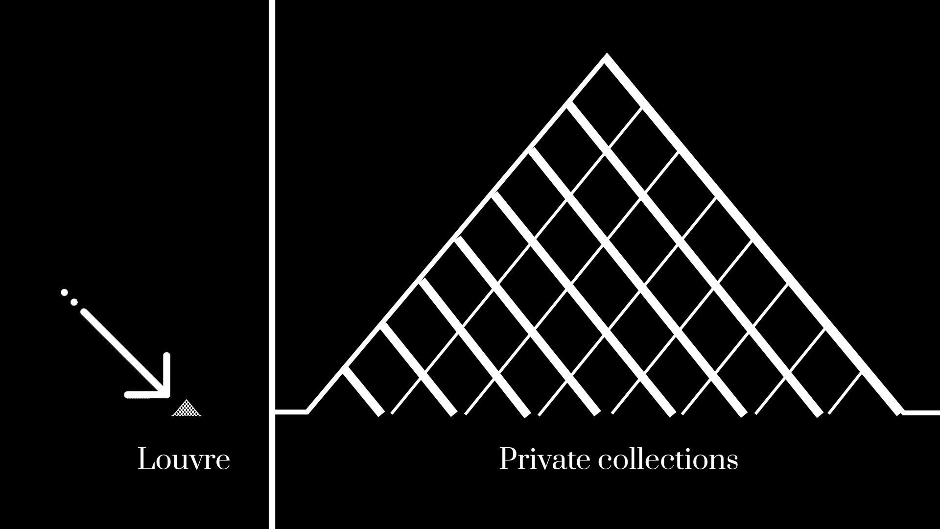 Collecteurs-Outline (01_11_2018) Vectorized - FINAL.005.jpeg