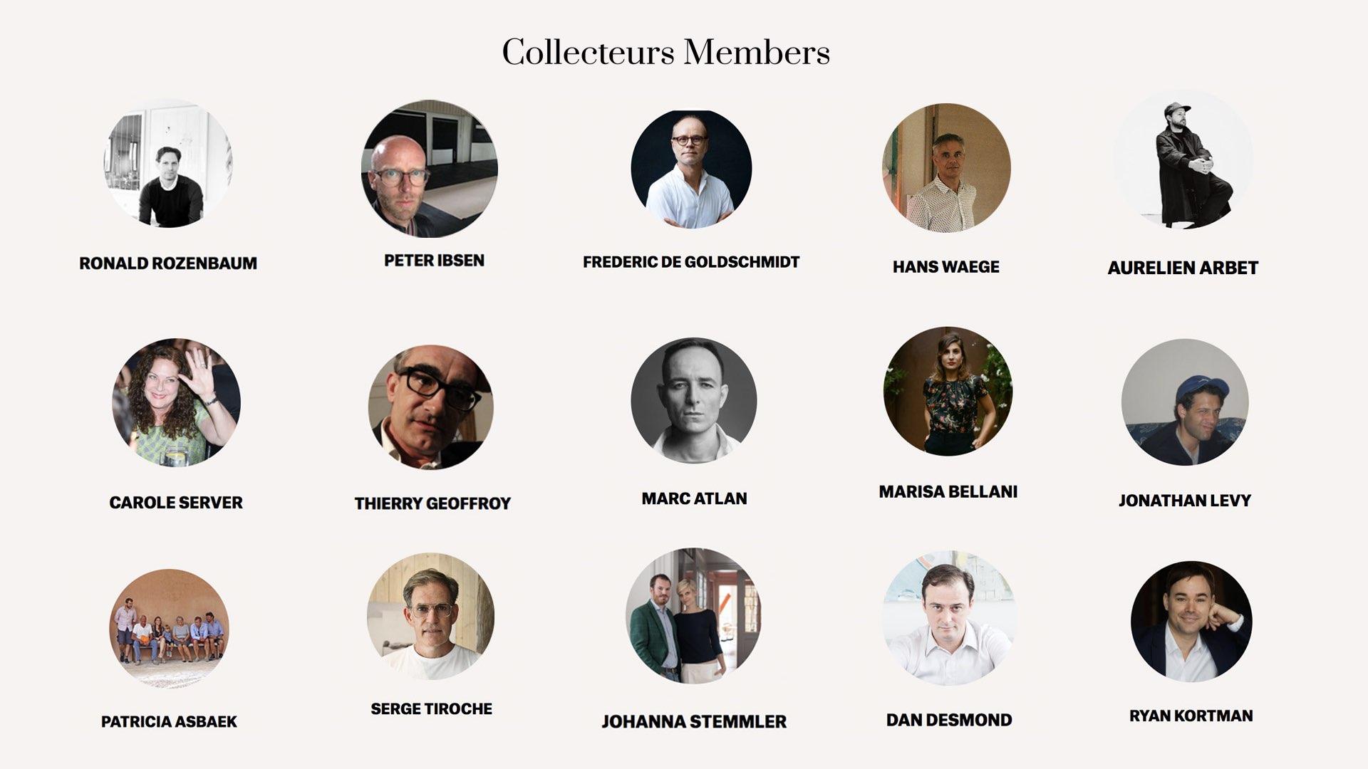 Collecteurs-Outline (01_11_2018) Vectorized - FINAL.010.jpeg