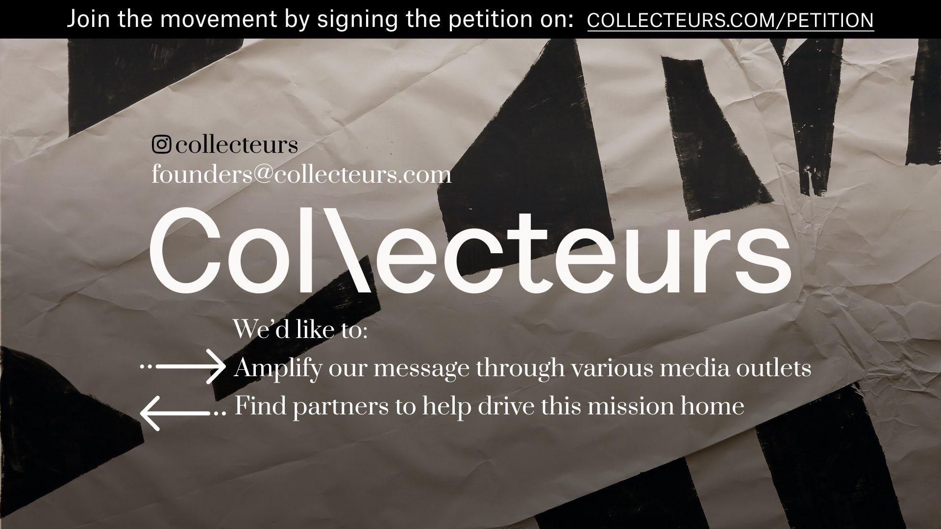 Collecteurs-Outline (01_11_2018) Vectorized - FINAL.023.jpeg