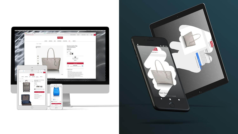 Smtgfg-Phone-iMac-iPad-themocks-website-1500.jpg