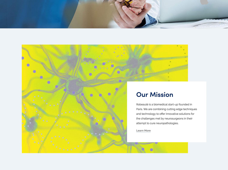 Mirob-Web-1-1500.jpg