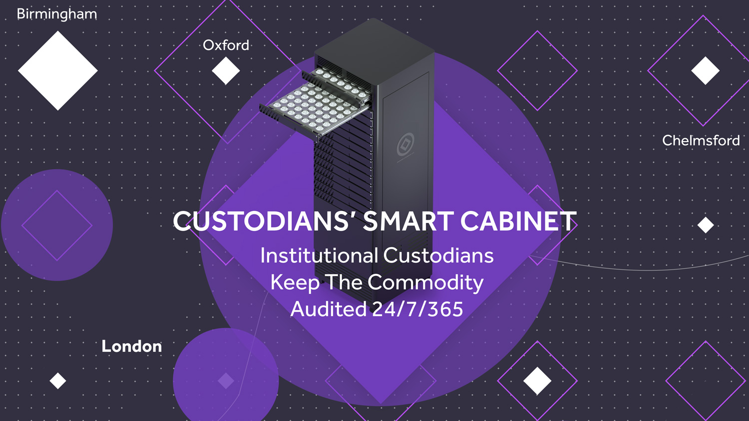Commodi-ds--SmartCabinet-Web-1500.jpg