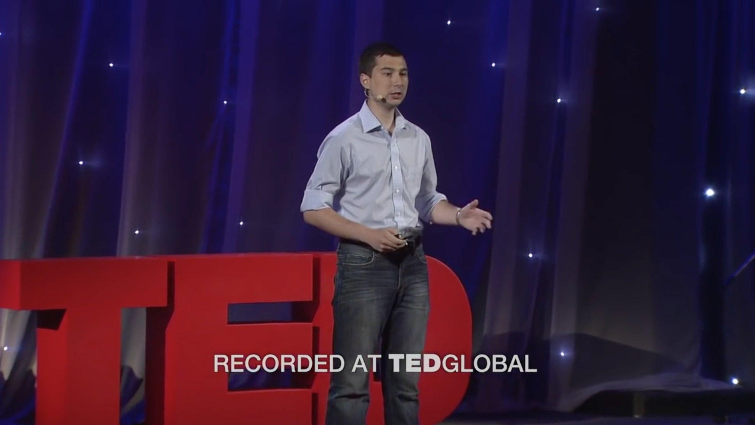 crsln-JoeLandolina-TEDTalk.jpg