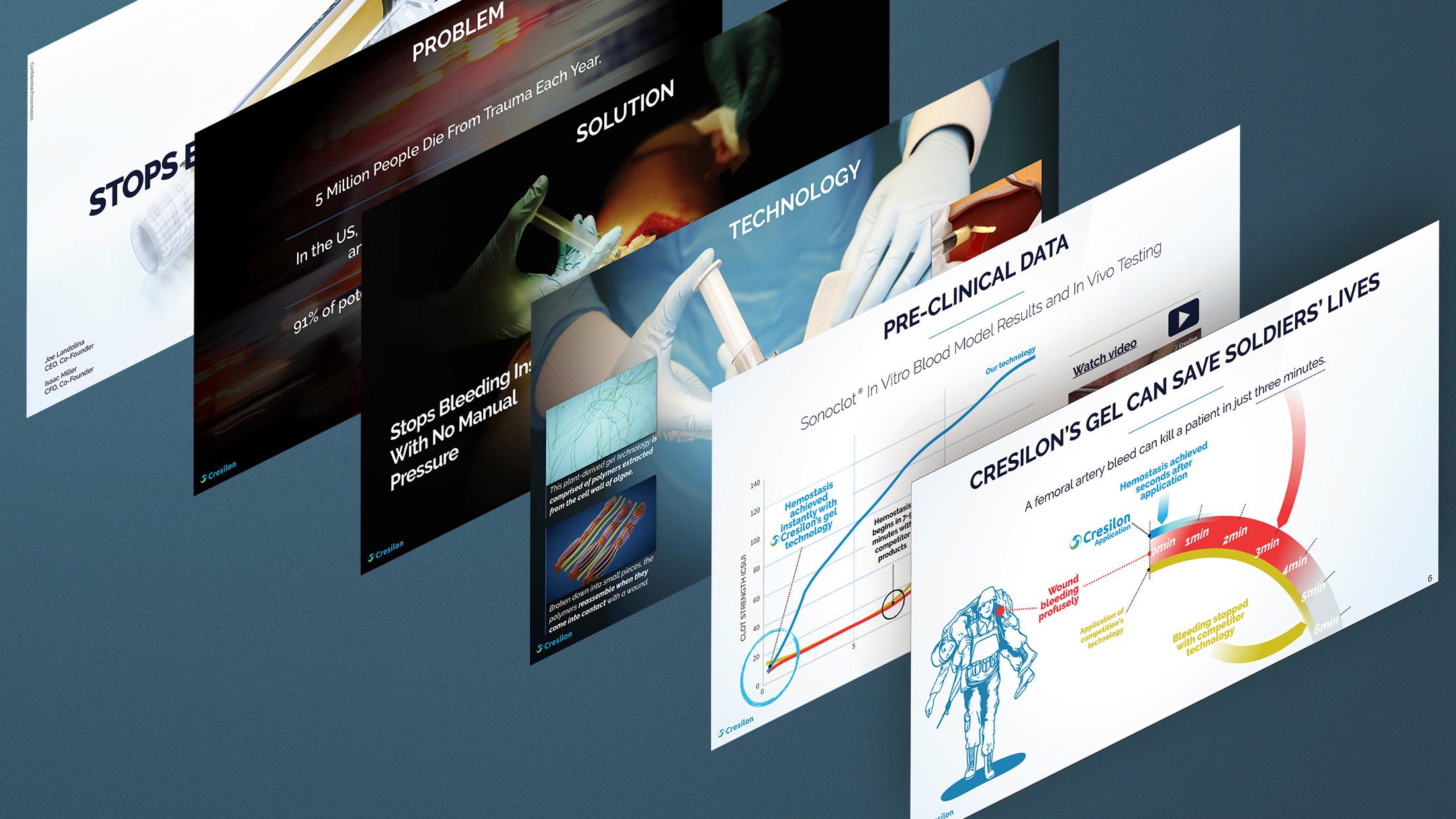 crsln-Investor-Deck-Slides-2200.jpg